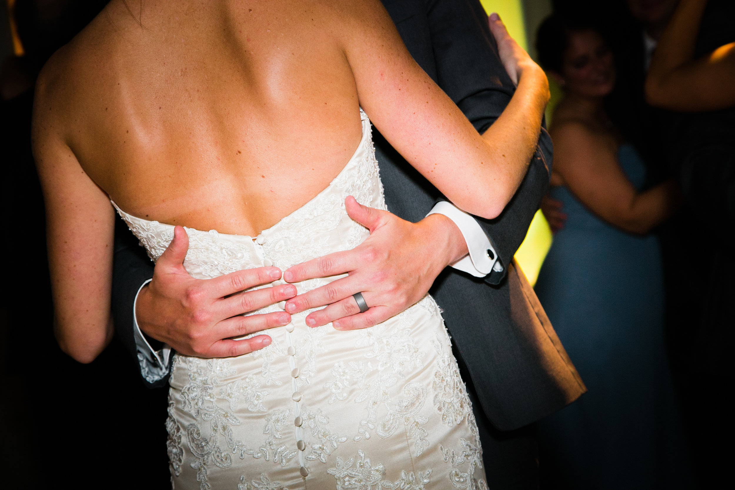TENDENZA FISHTOWN PHILADELPHIA WEDDING - 138.jpg