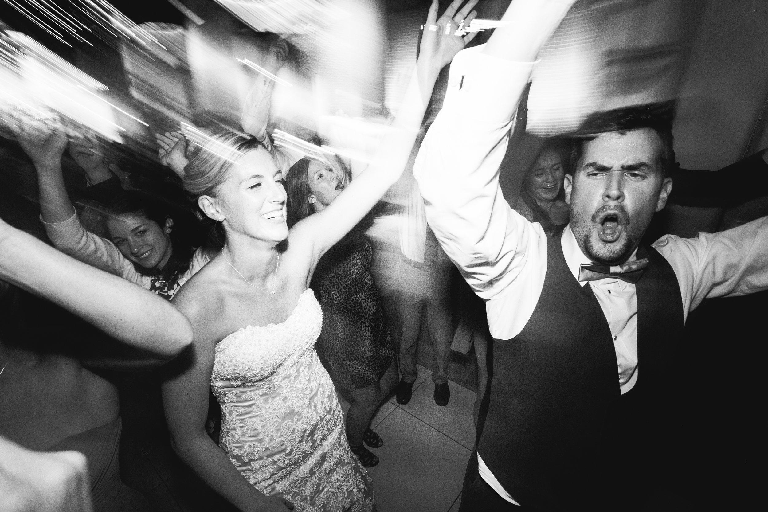 TENDENZA FISHTOWN PHILADELPHIA WEDDING - 140.jpg