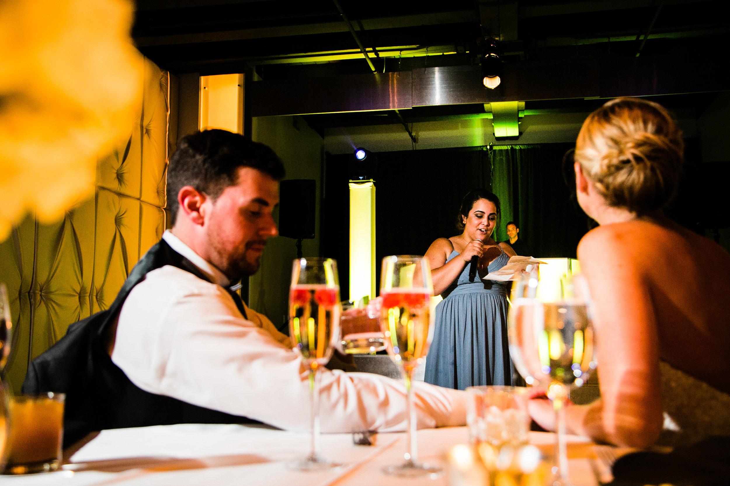 TENDENZA FISHTOWN PHILADELPHIA WEDDING - 143.jpg
