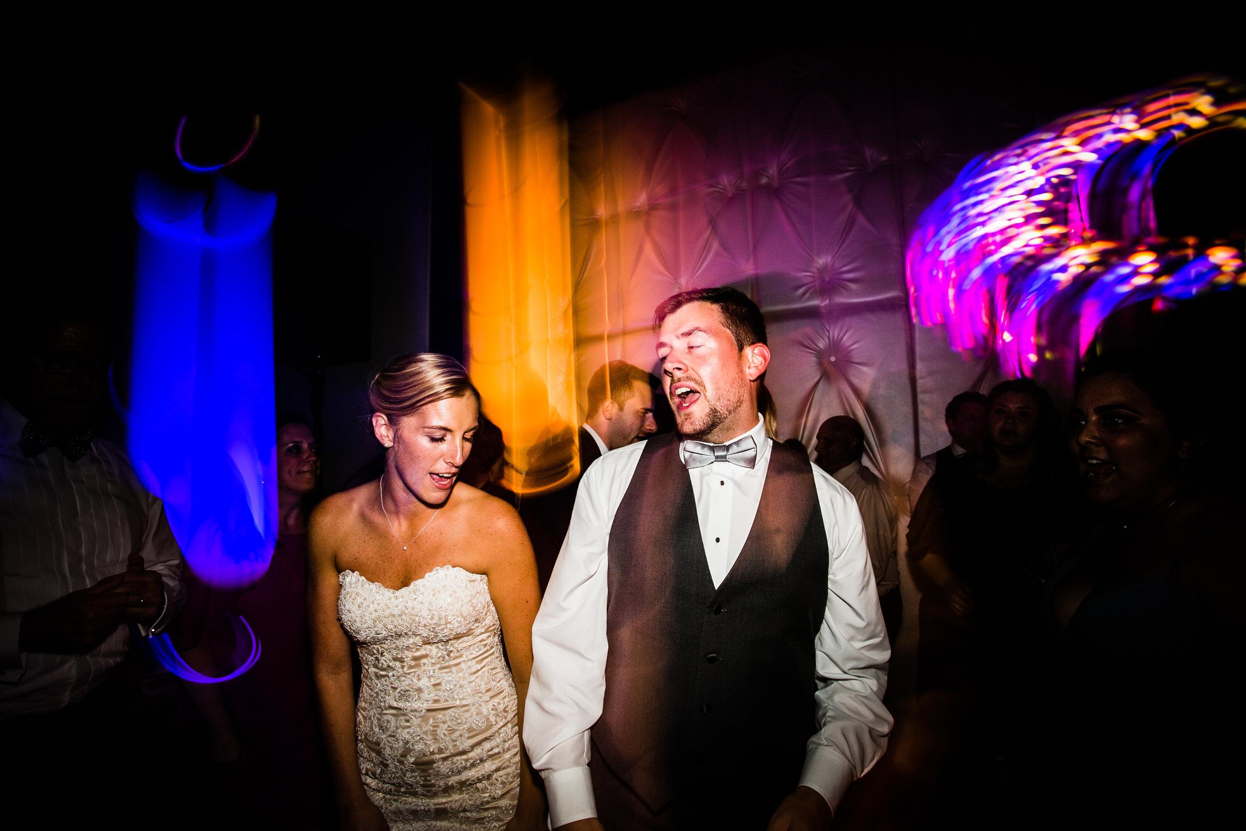 TENDENZA FISHTOWN PHILADELPHIA WEDDING - 157.jpg