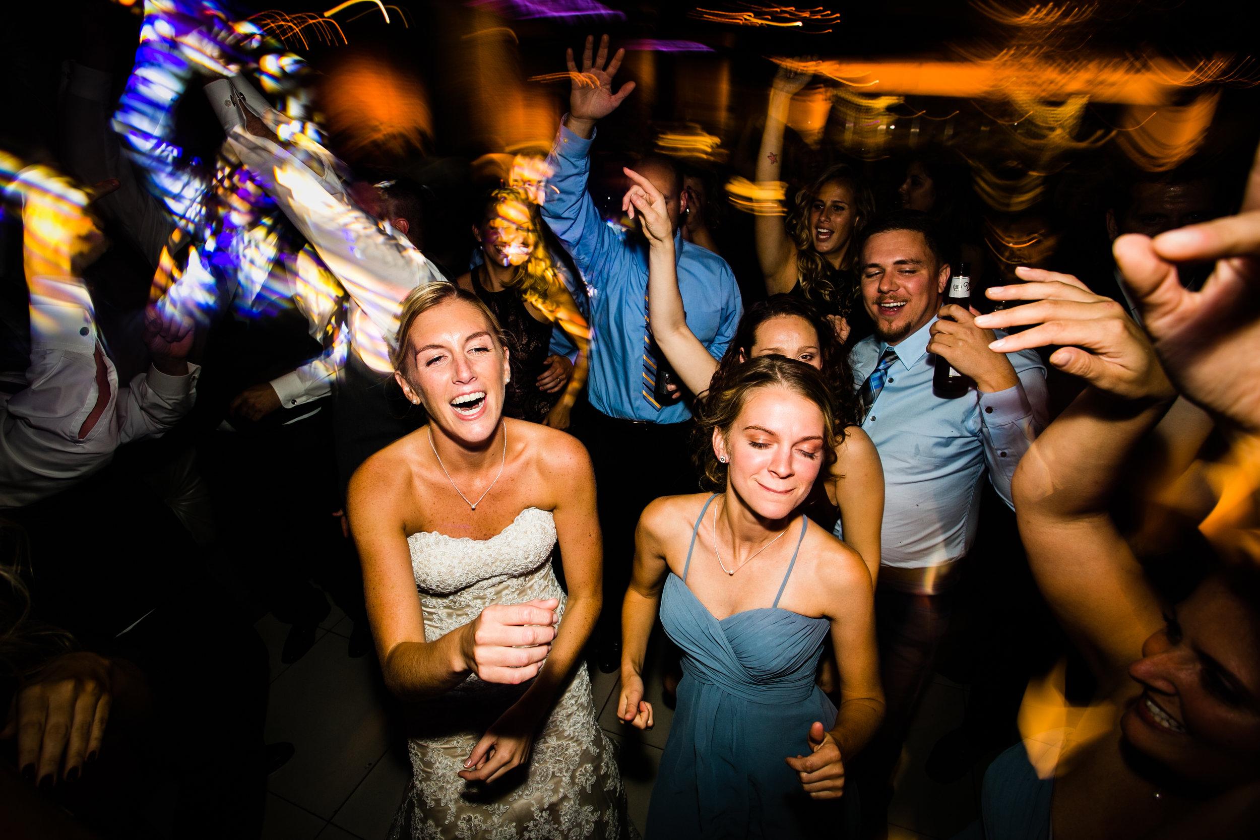 TENDENZA FISHTOWN PHILADELPHIA WEDDING - 162.jpg