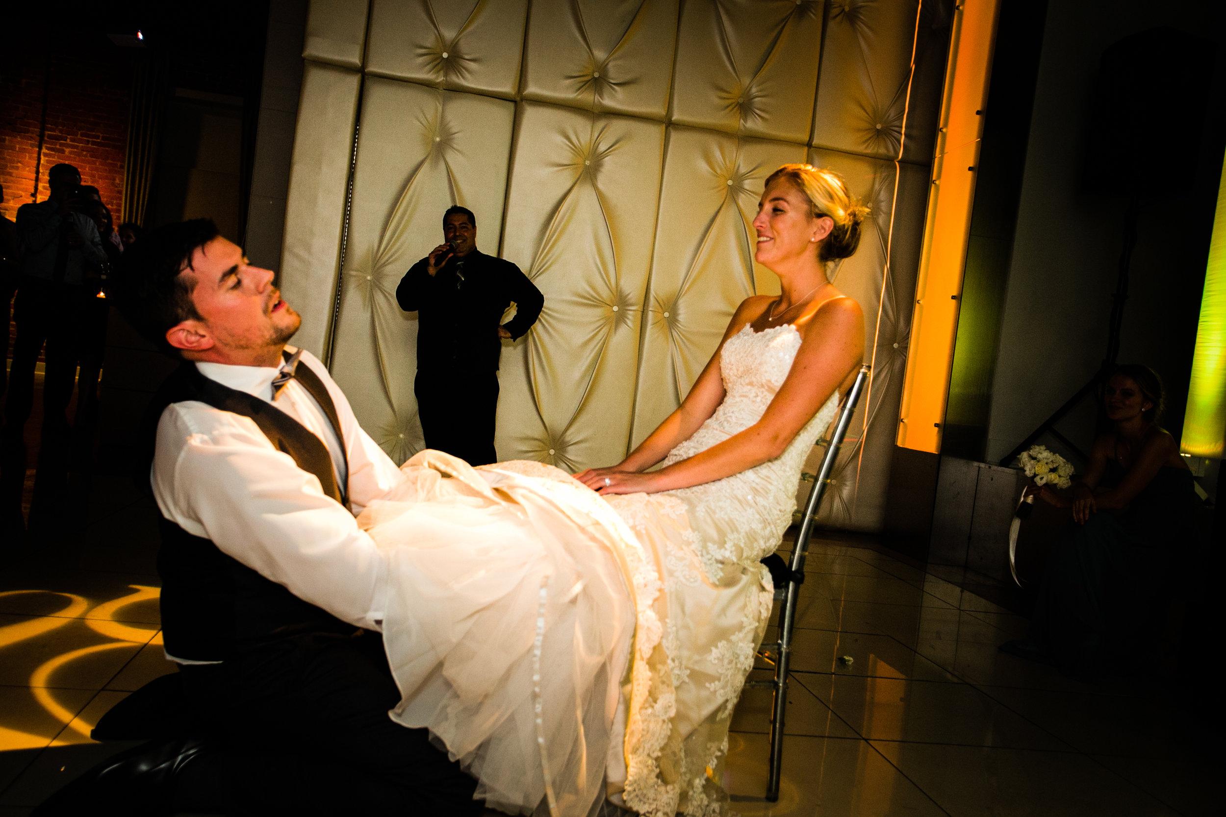 TENDENZA FISHTOWN PHILADELPHIA WEDDING - 170.jpg