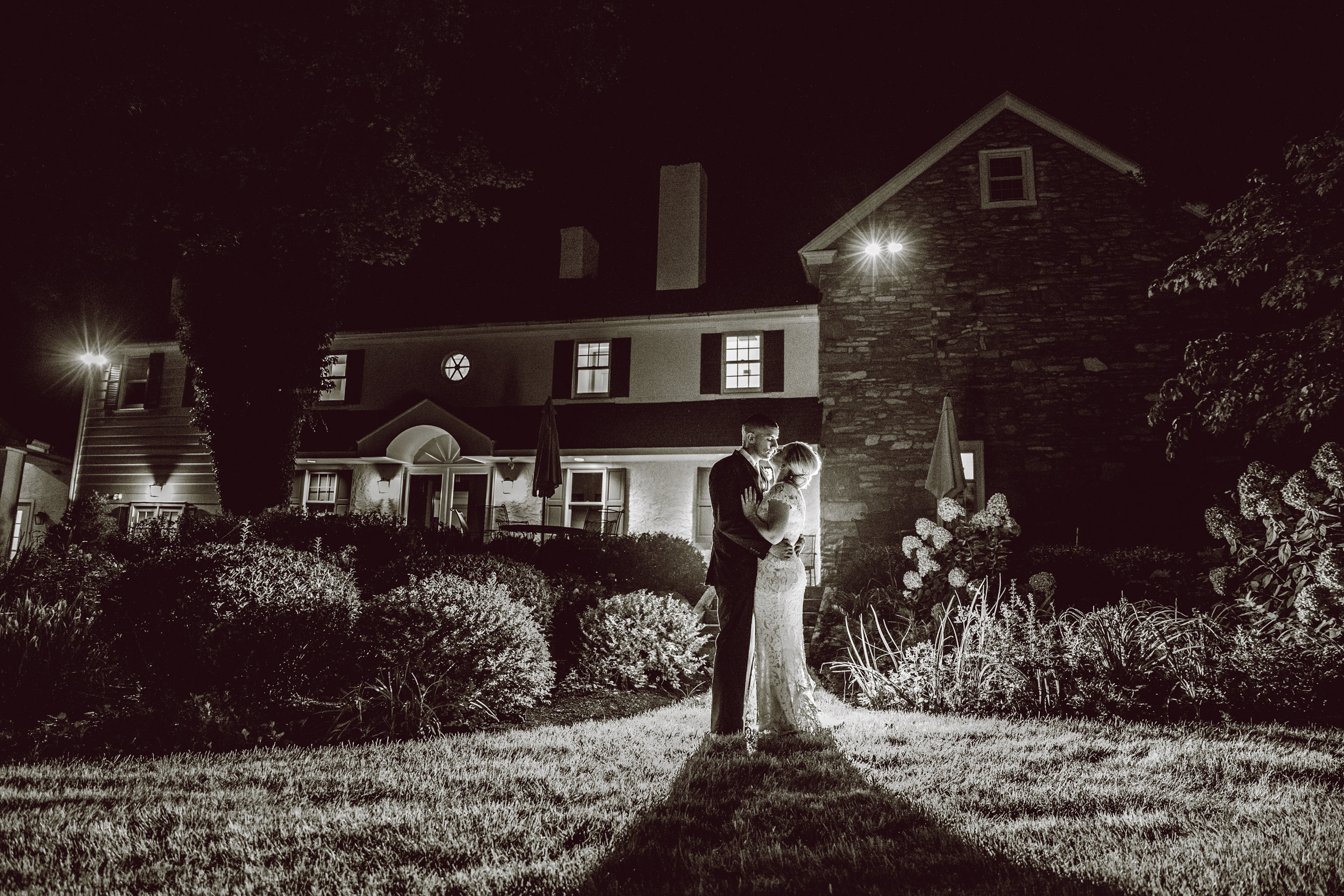 THE FARMHOUSE AT PEOPLES LIGHT WEDDING - 141.jpg