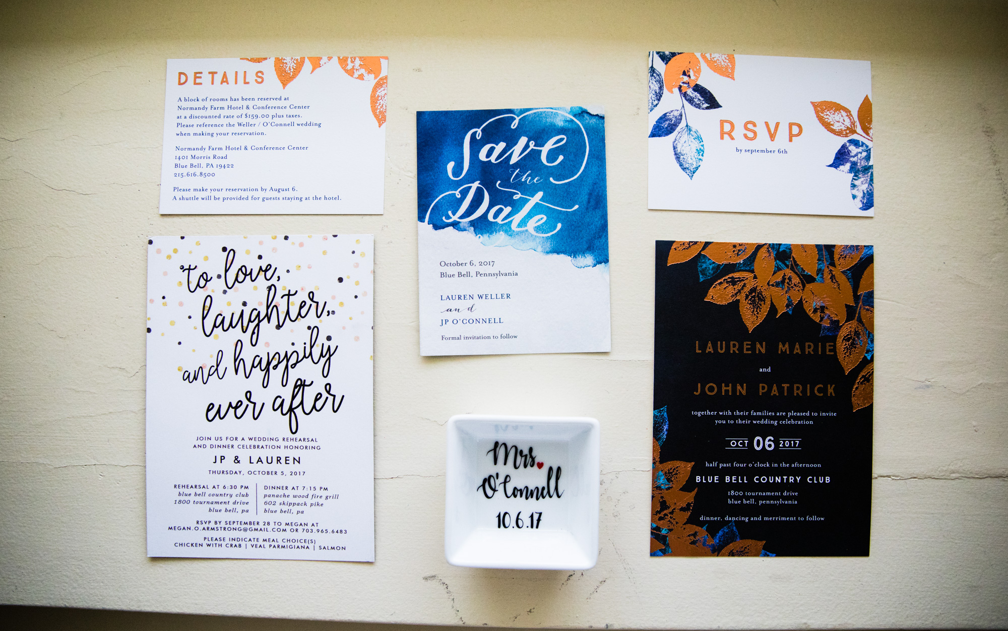 LOVESTRUCK PICTURES NORMANDY FARMS WEDDING - 010.jpg