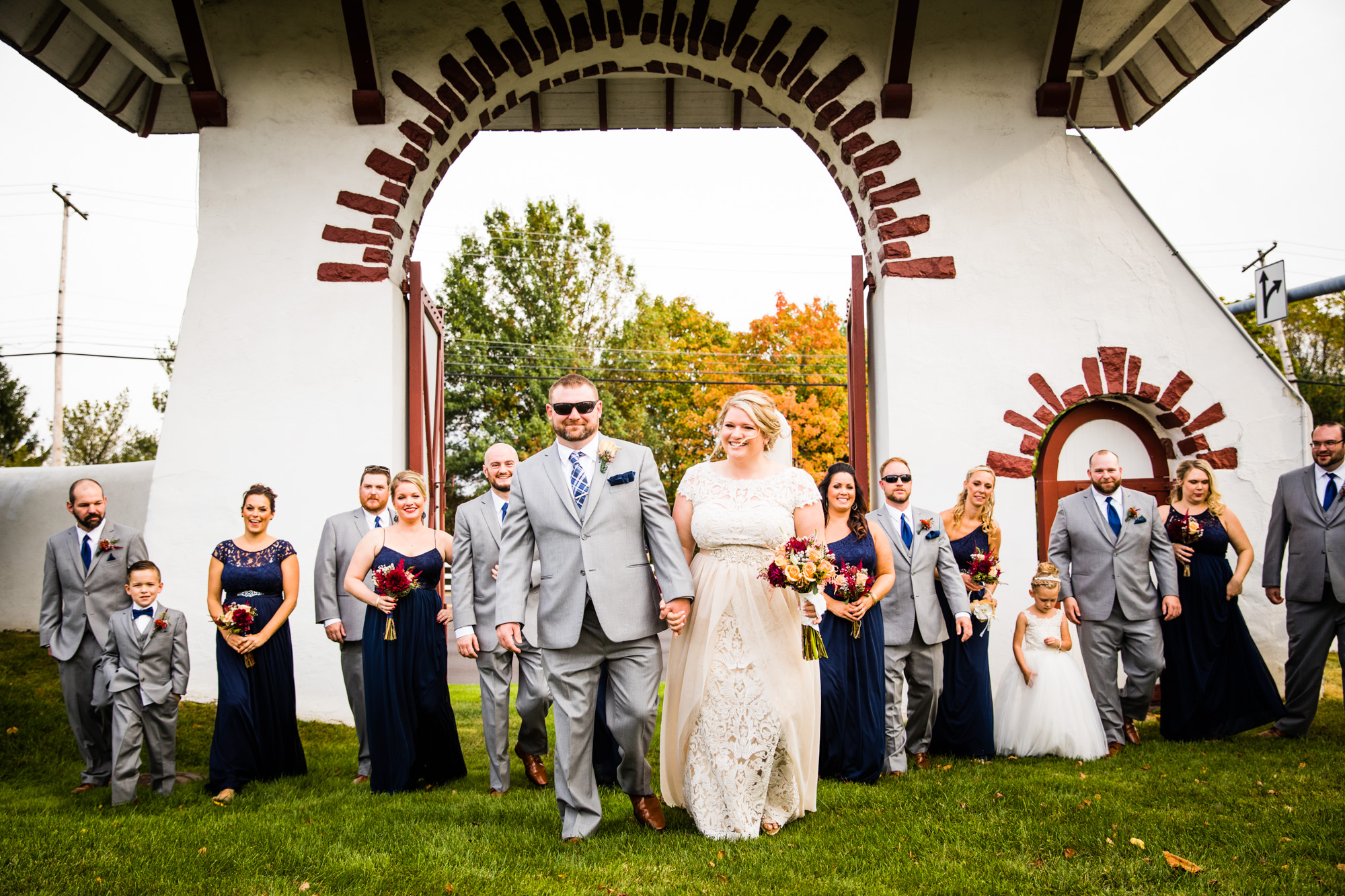 LOVESTRUCK PICTURES NORMANDY FARMS WEDDING - 044.jpg
