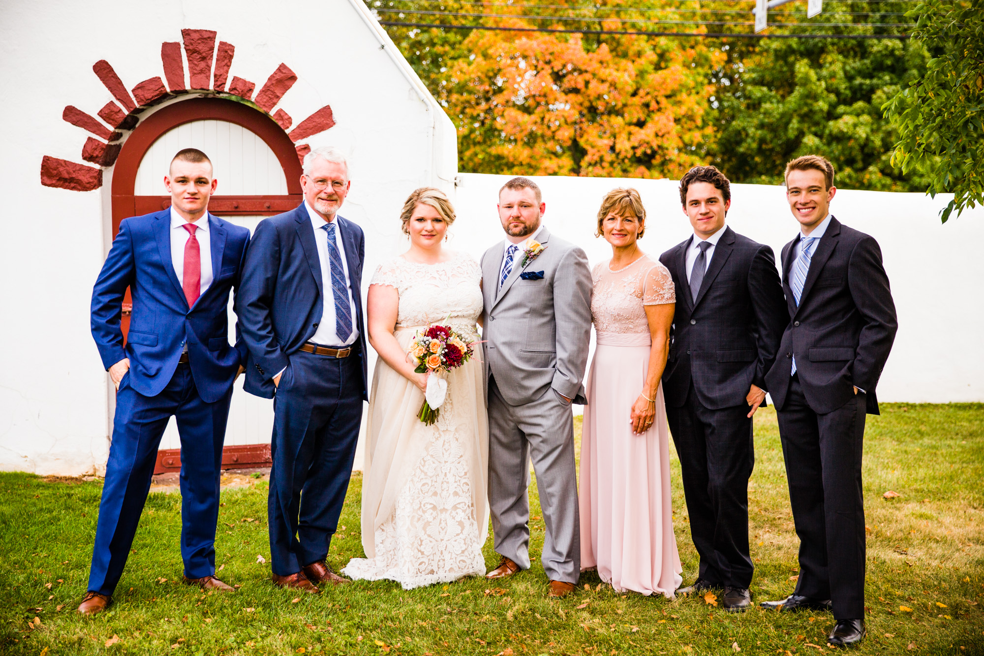 LOVESTRUCK PICTURES NORMANDY FARMS WEDDING - 046.jpg