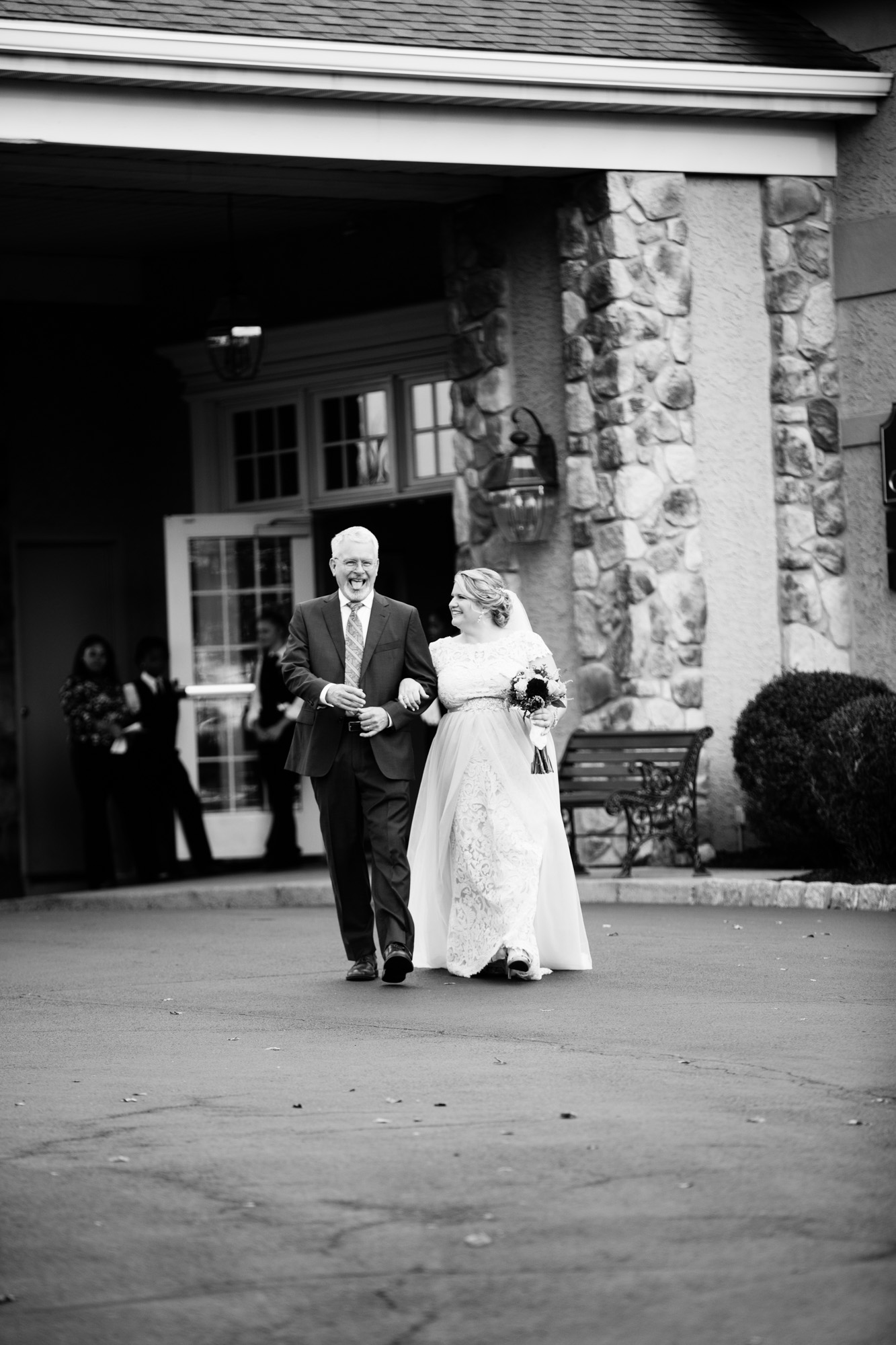 LOVESTRUCK PICTURES NORMANDY FARMS WEDDING - 052.jpg