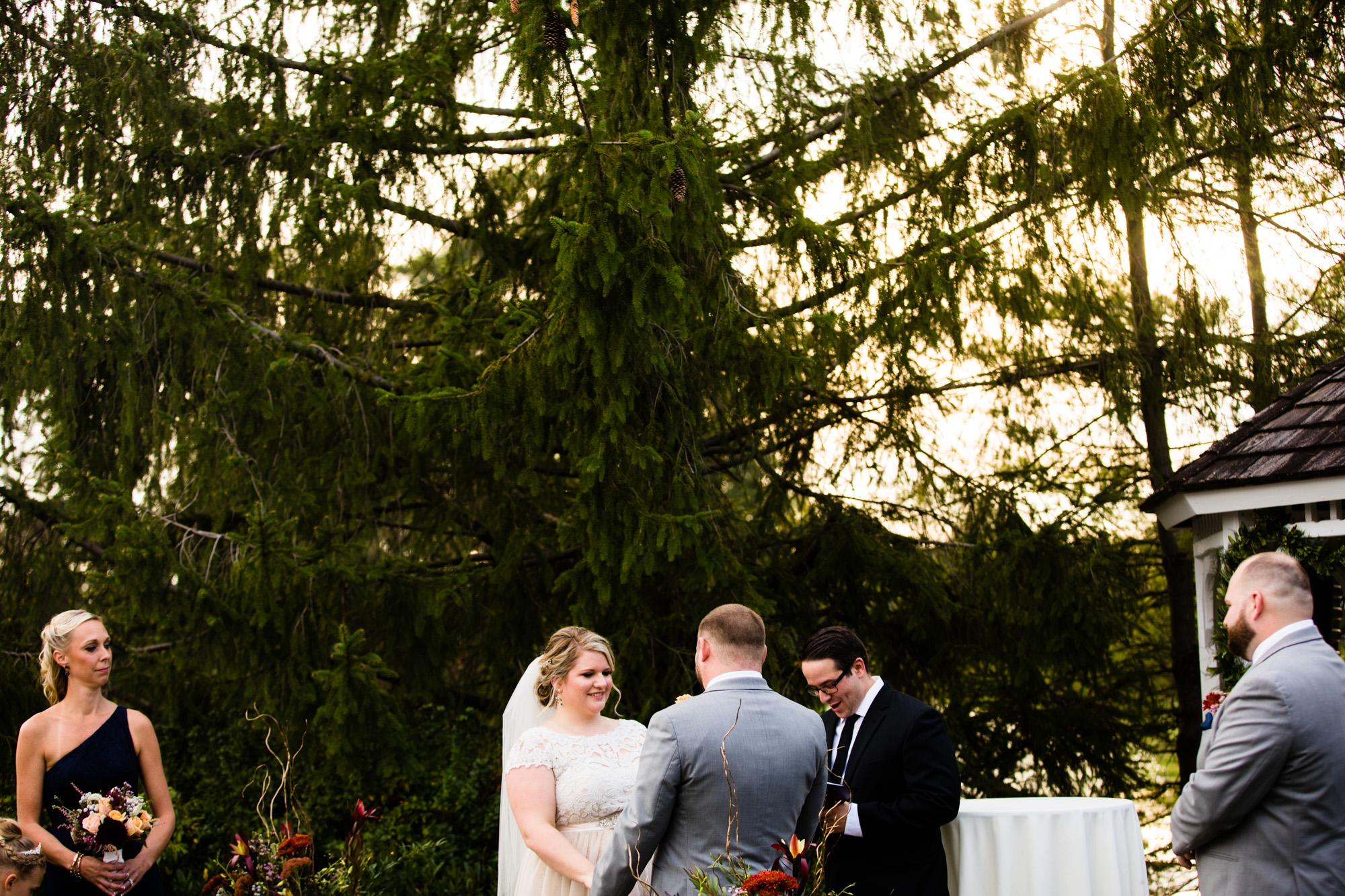 LOVESTRUCK PICTURES NORMANDY FARMS WEDDING - 056.jpg