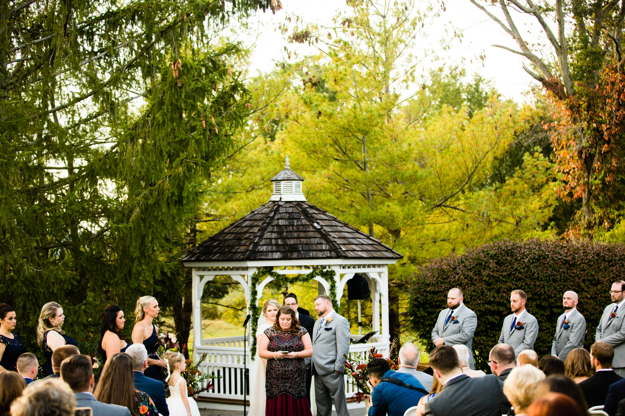 LOVESTRUCK PICTURES NORMANDY FARMS WEDDING - 061.jpg