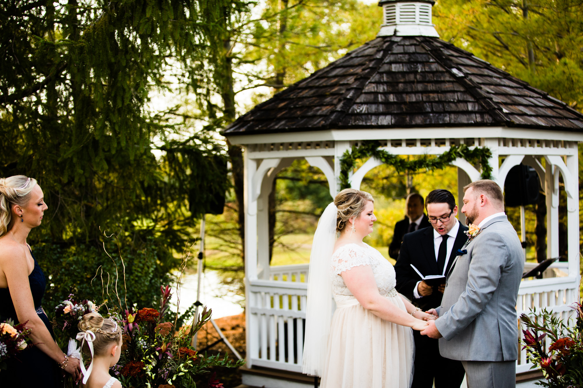 LOVESTRUCK PICTURES NORMANDY FARMS WEDDING - 063.jpg