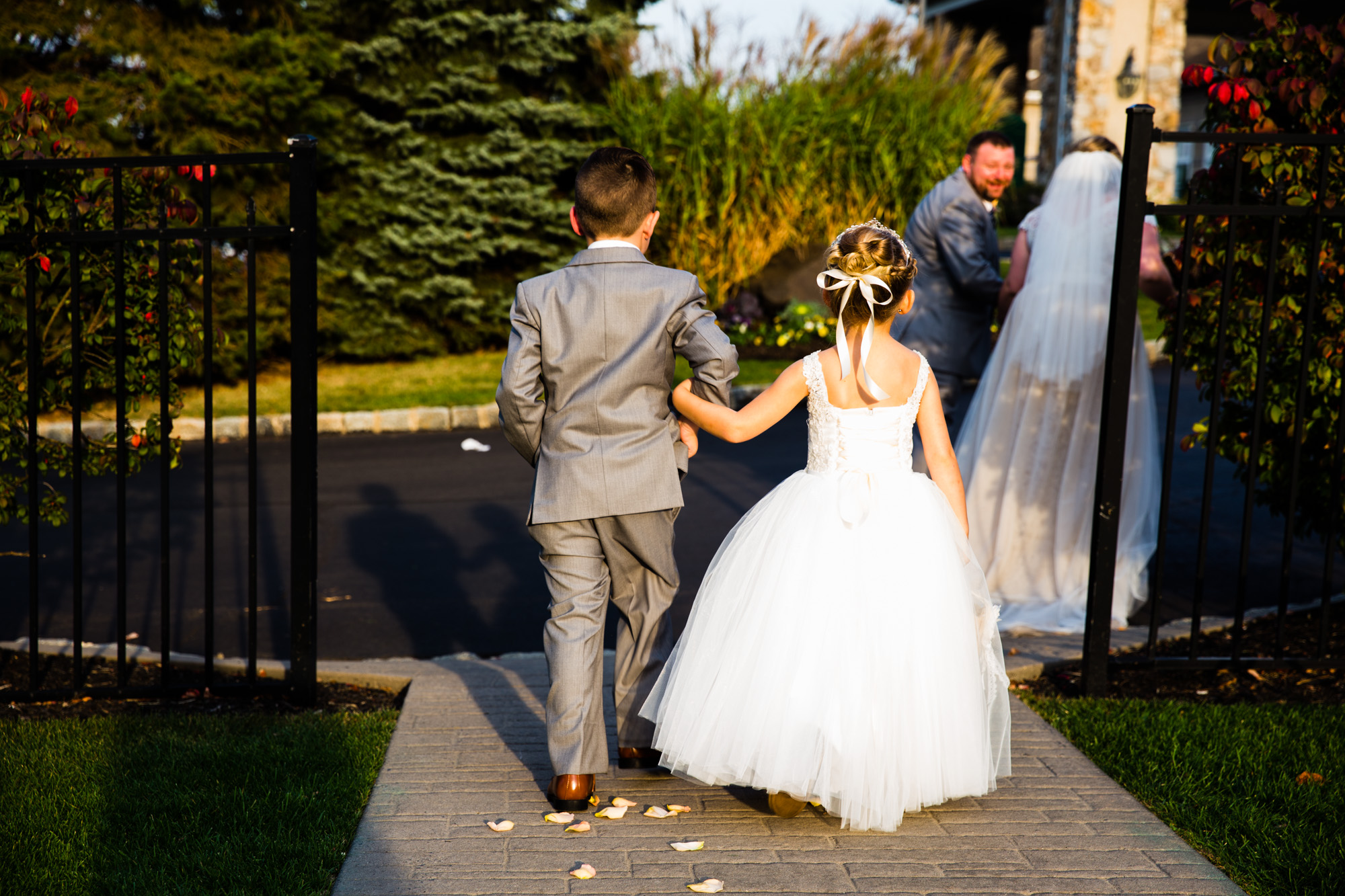 LOVESTRUCK PICTURES NORMANDY FARMS WEDDING - 068.jpg