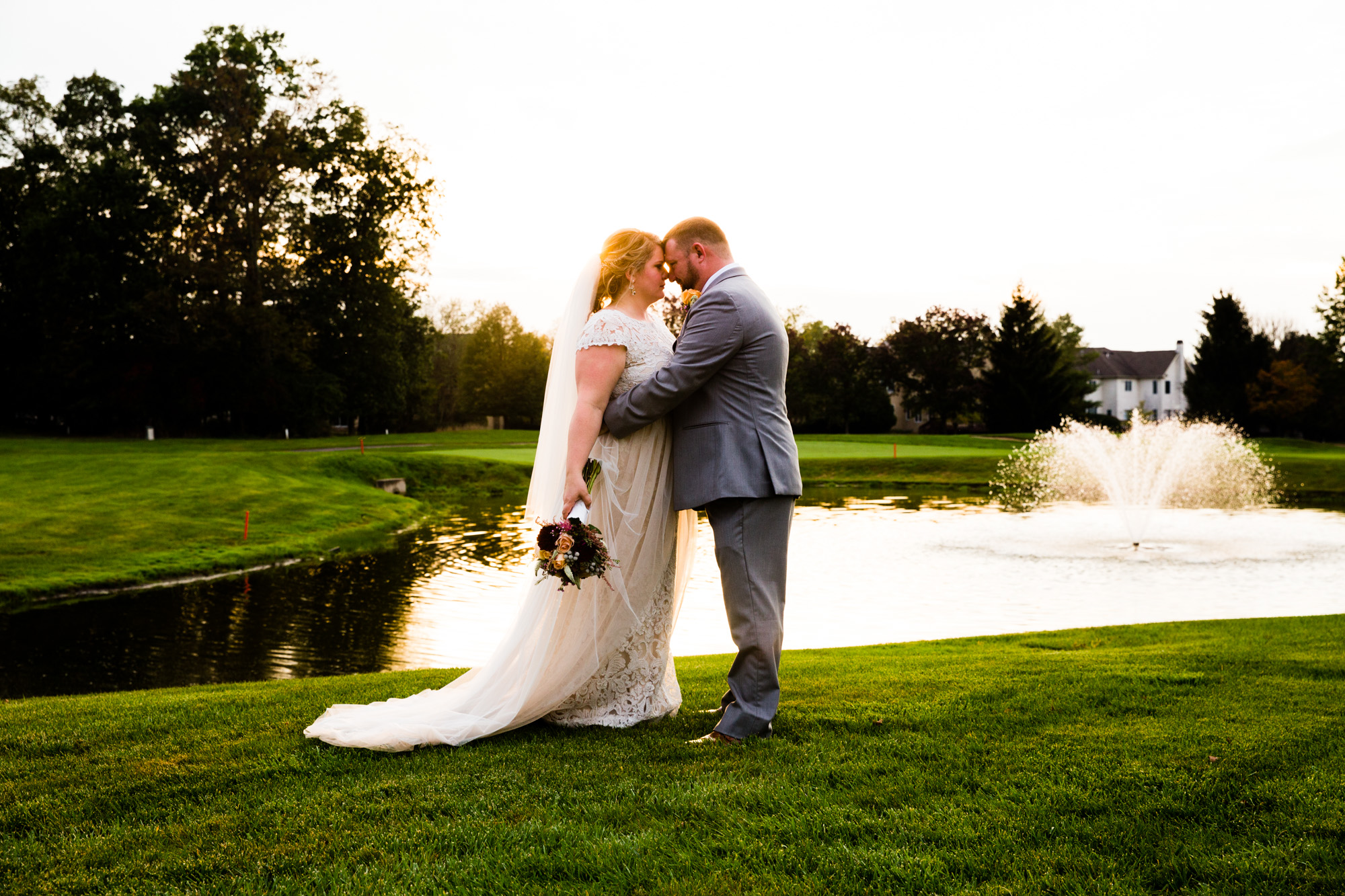 LOVESTRUCK PICTURES NORMANDY FARMS WEDDING - 073.jpg