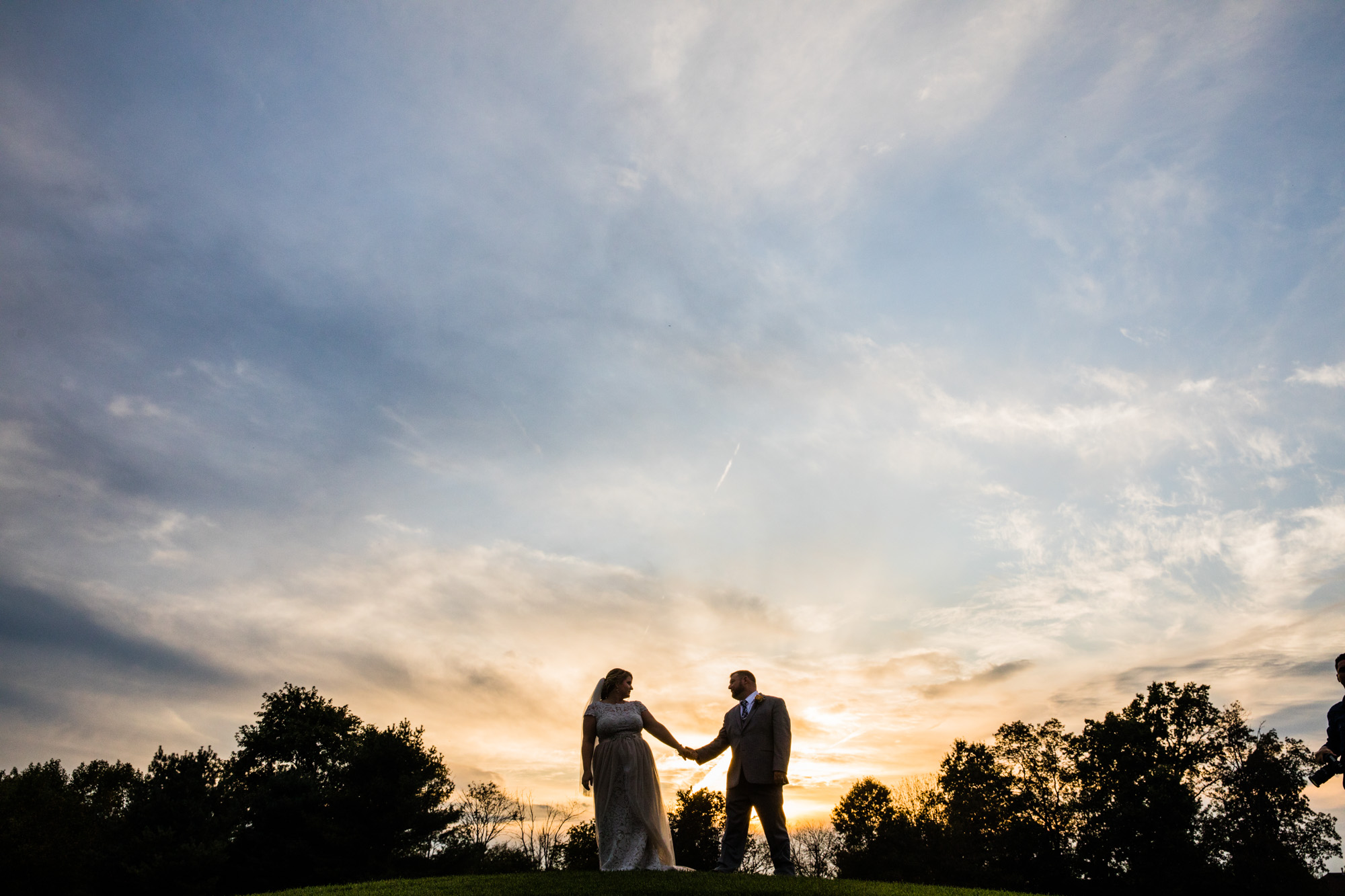 LOVESTRUCK PICTURES NORMANDY FARMS WEDDING - 075.jpg