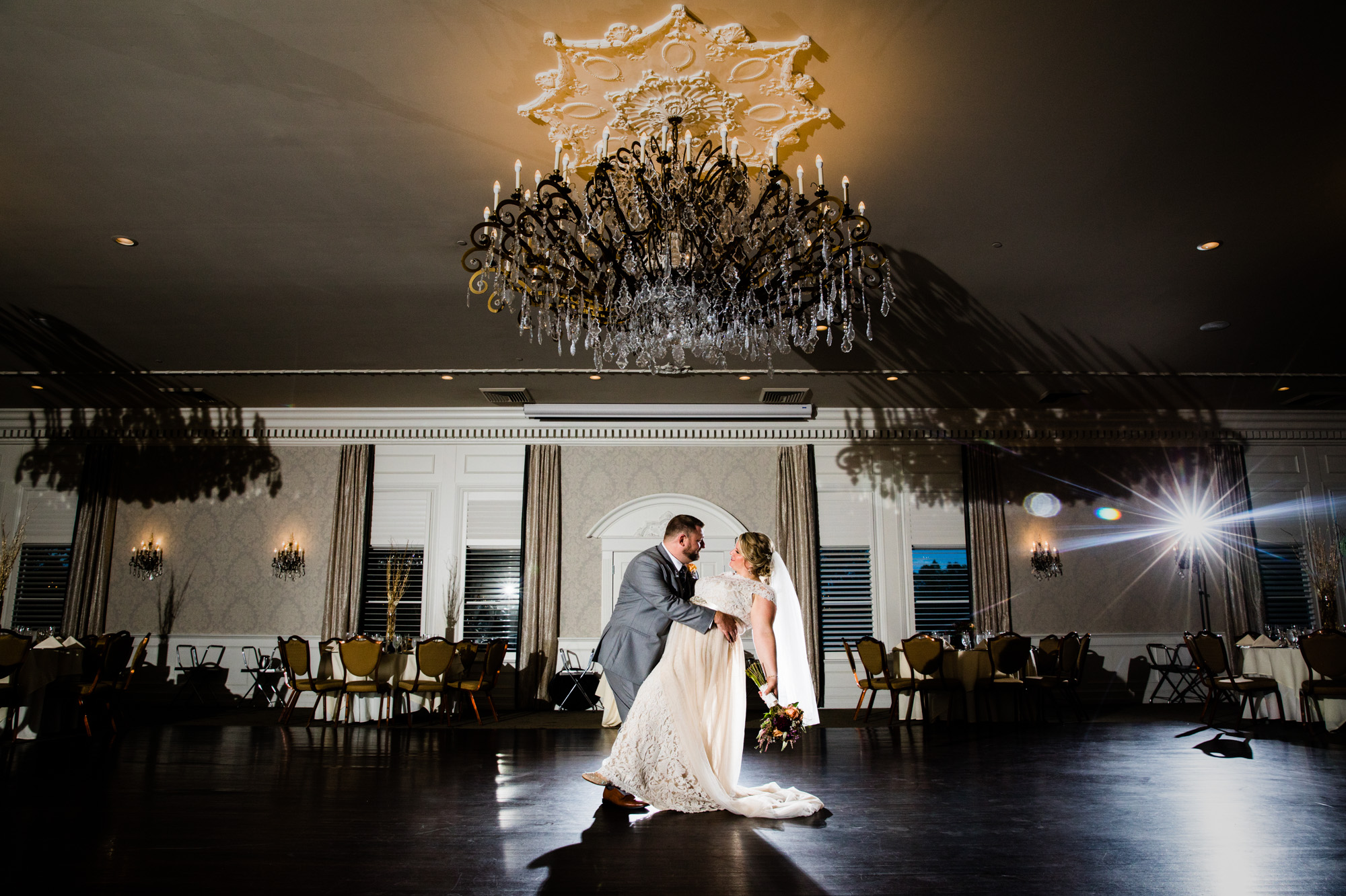 LOVESTRUCK PICTURES NORMANDY FARMS WEDDING - 080.jpg