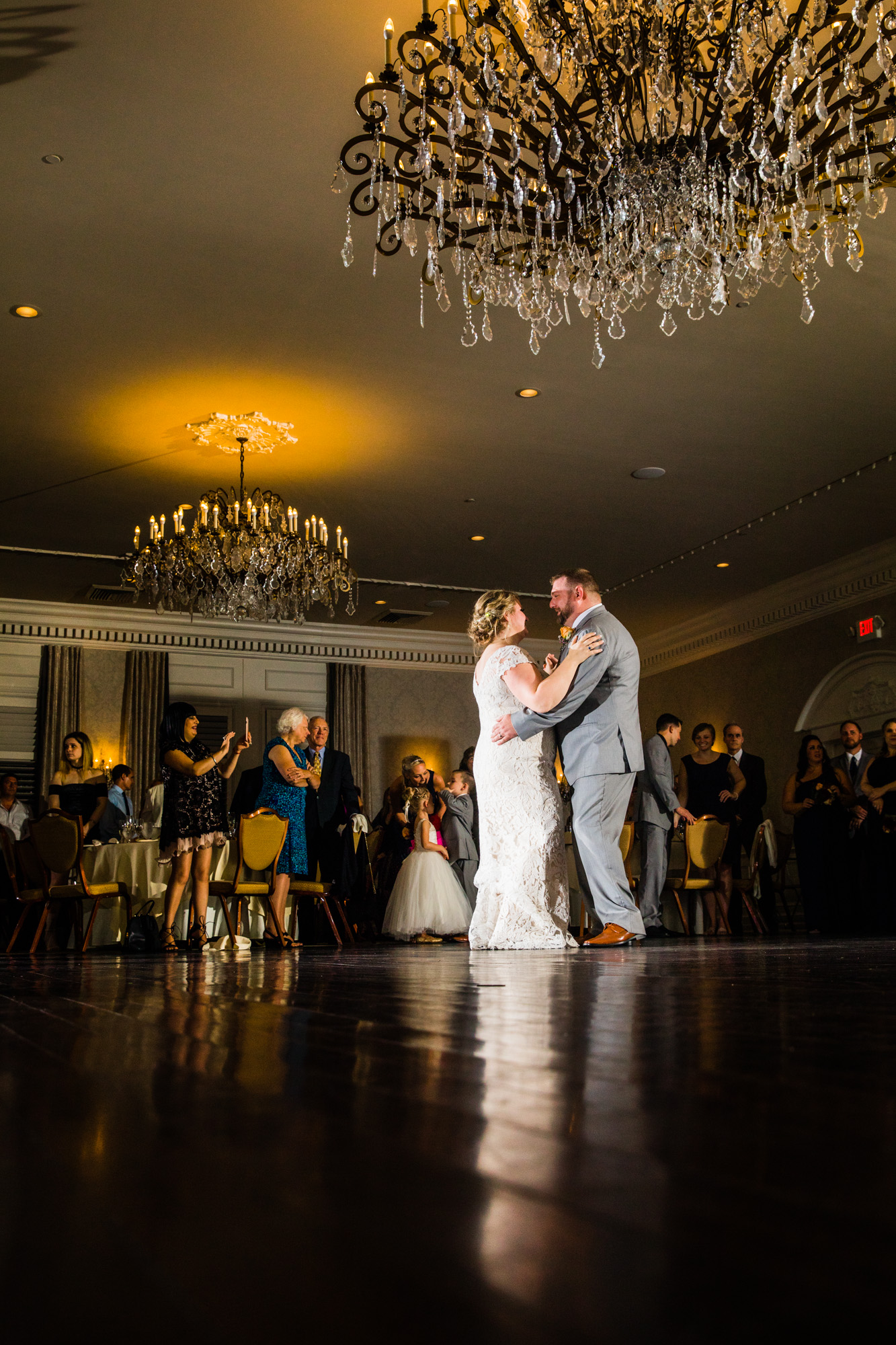 LOVESTRUCK PICTURES NORMANDY FARMS WEDDING - 085.jpg