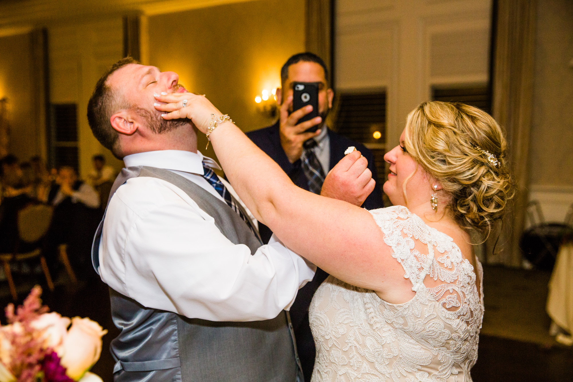 LOVESTRUCK PICTURES NORMANDY FARMS WEDDING - 094.jpg