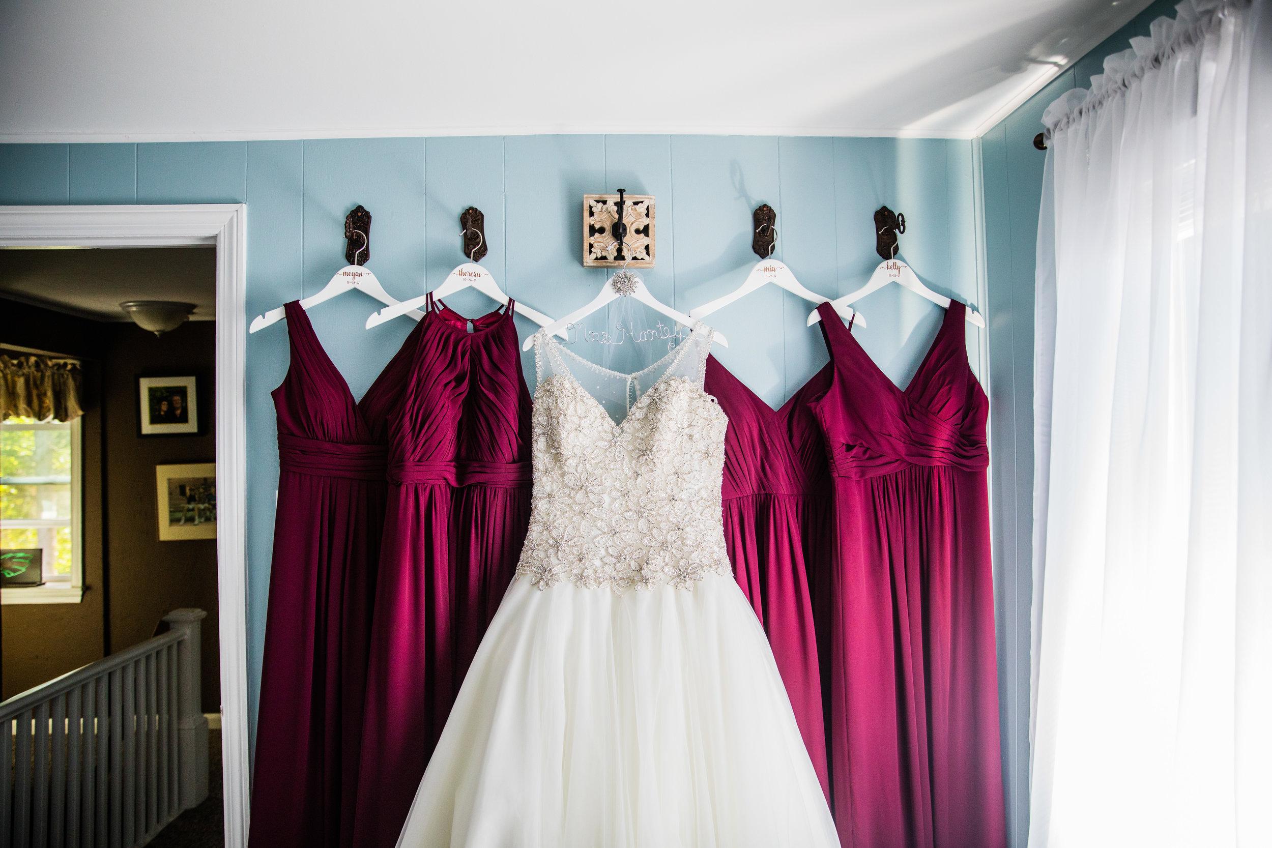 THE MERION CINNIMINSON WEDDING- 001.jpg