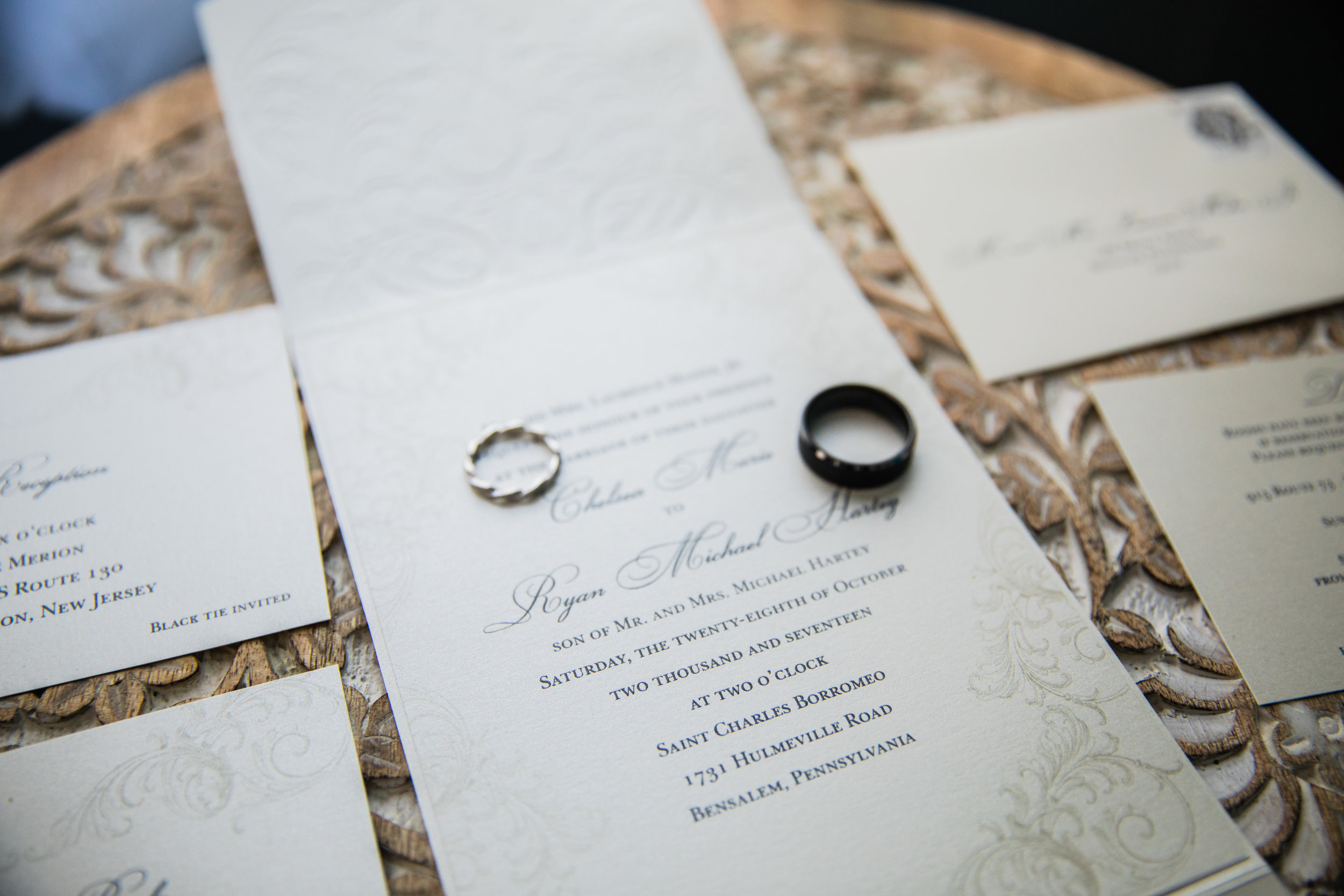 THE MERION CINNIMINSON WEDDING- 003.jpg