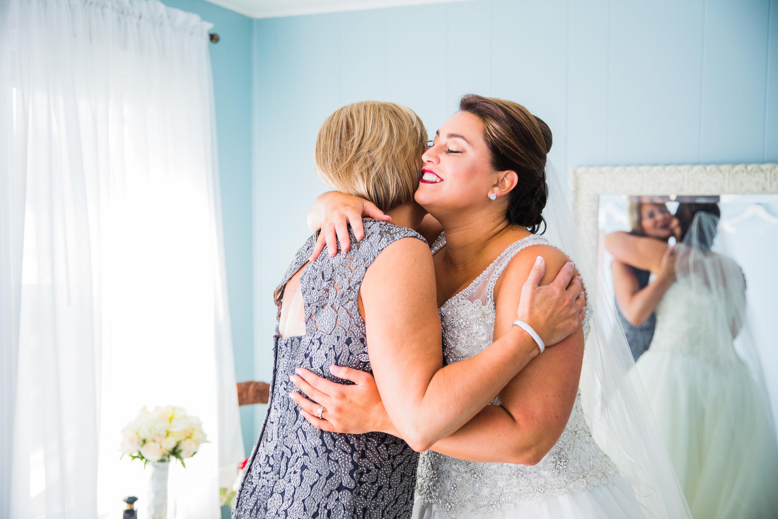 THE MERION CINNIMINSON WEDDING- 018.jpg