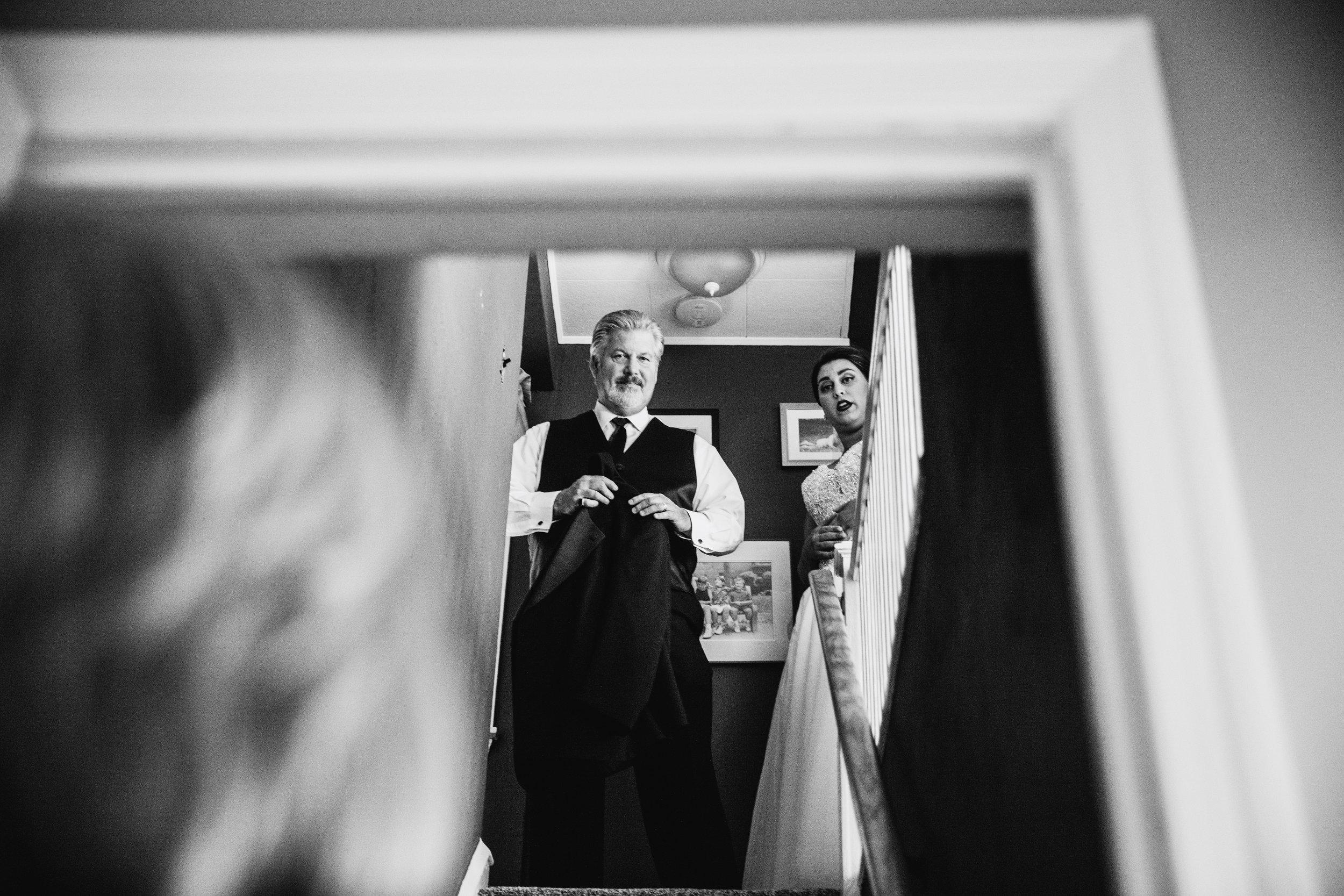 THE MERION CINNIMINSON WEDDING- 023.jpg