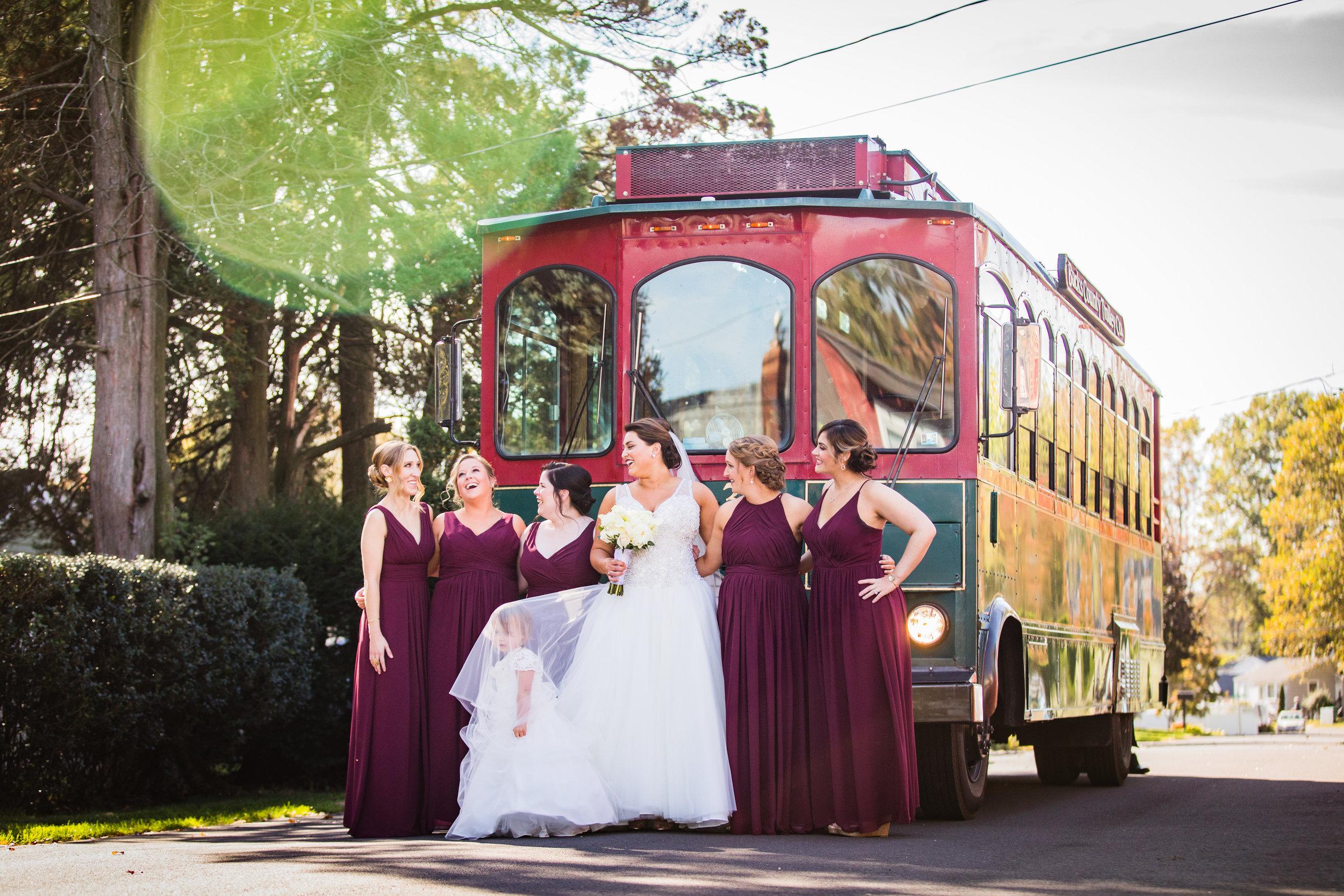 THE MERION CINNIMINSON WEDDING- 026.jpg