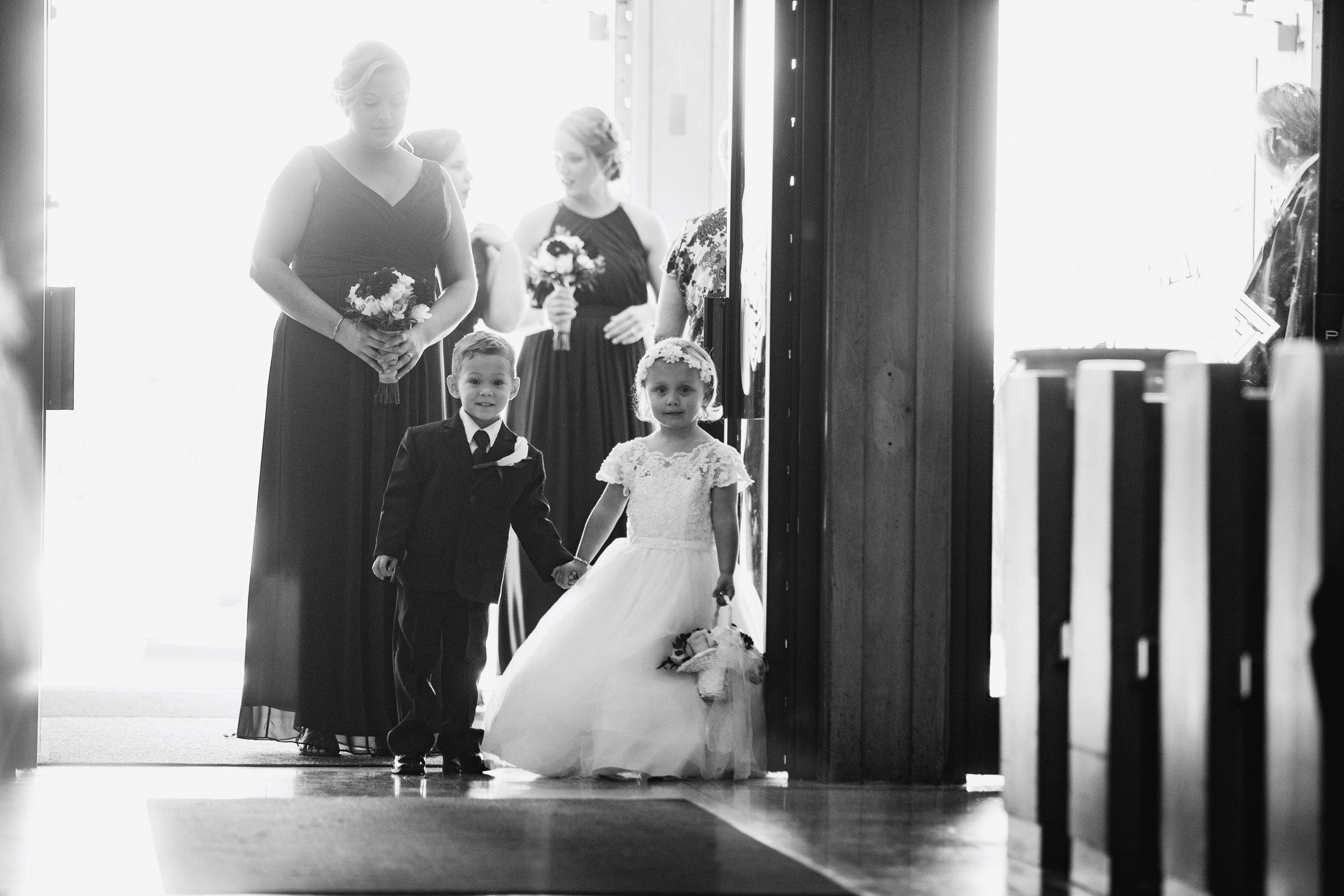 THE MERION CINNIMINSON WEDDING- 027.jpg