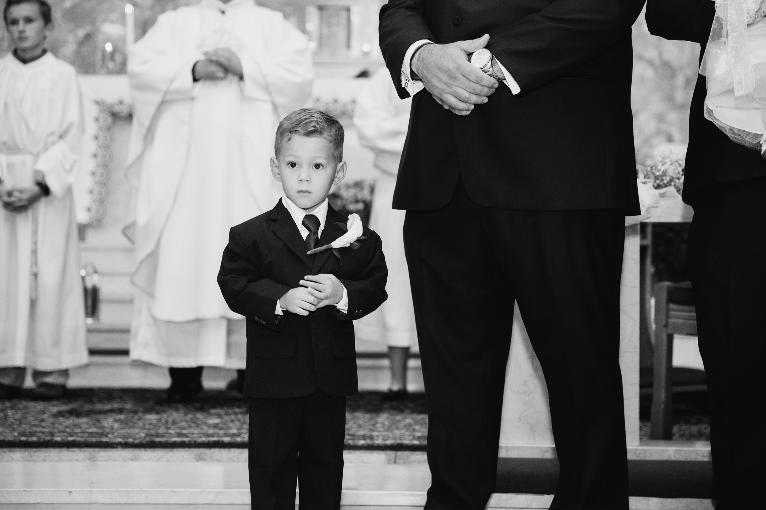 THE MERION CINNIMINSON WEDDING- 028.jpg