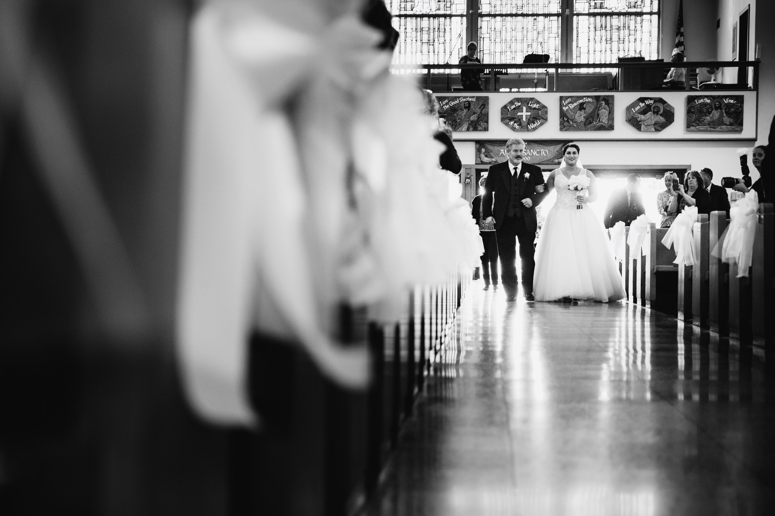 THE MERION CINNIMINSON WEDDING- 029.jpg