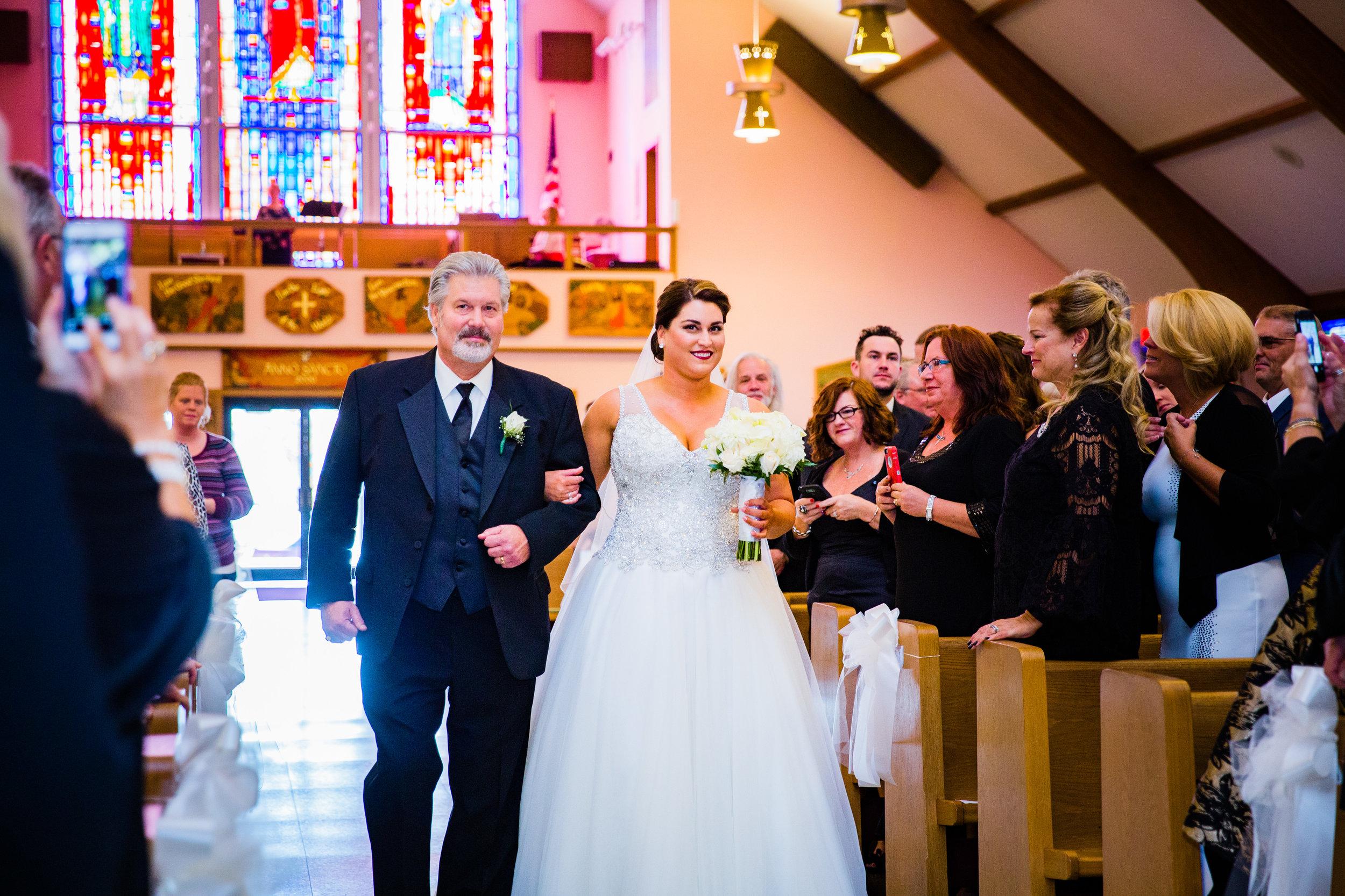 THE MERION CINNIMINSON WEDDING- 031.jpg