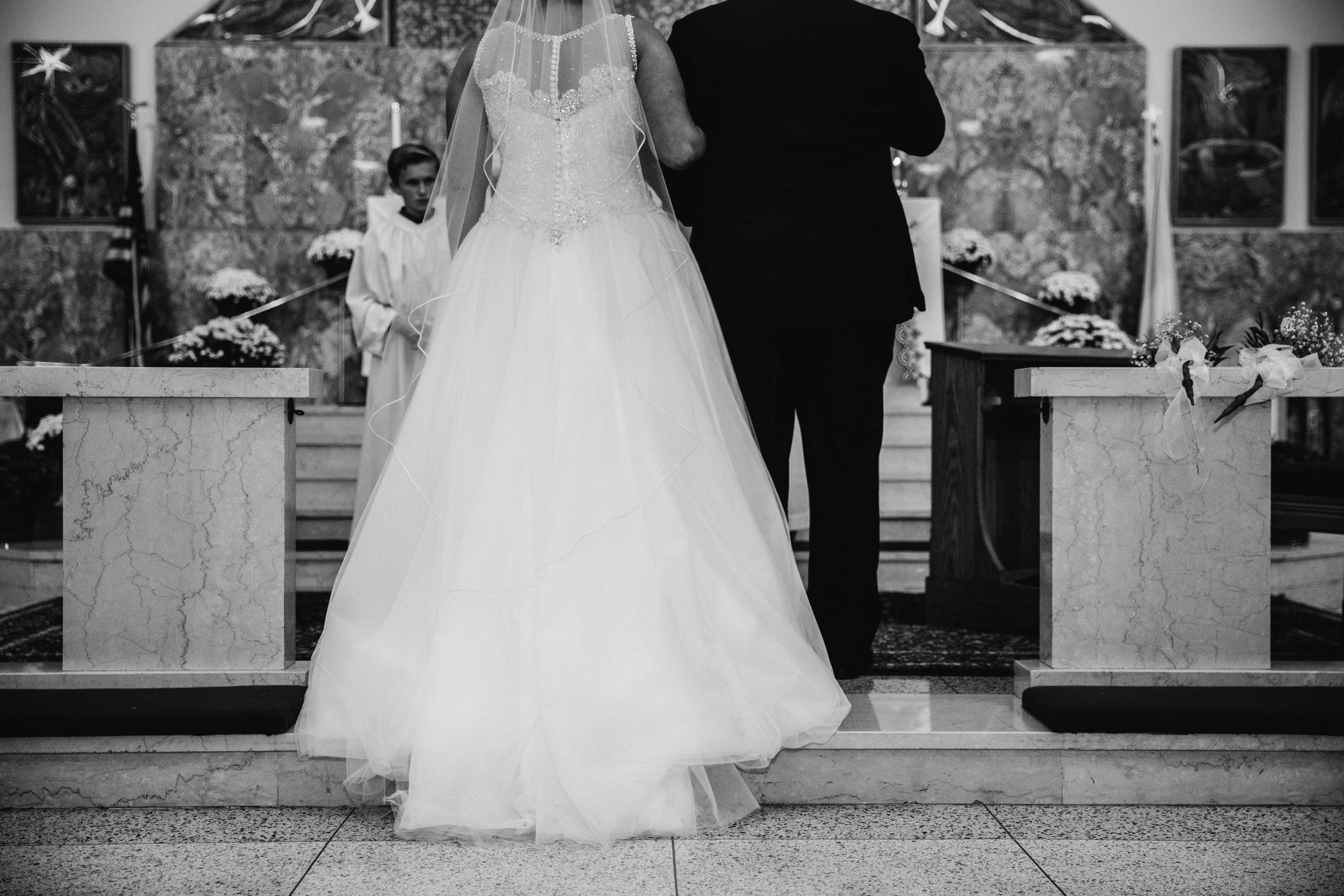 THE MERION CINNIMINSON WEDDING- 033.jpg