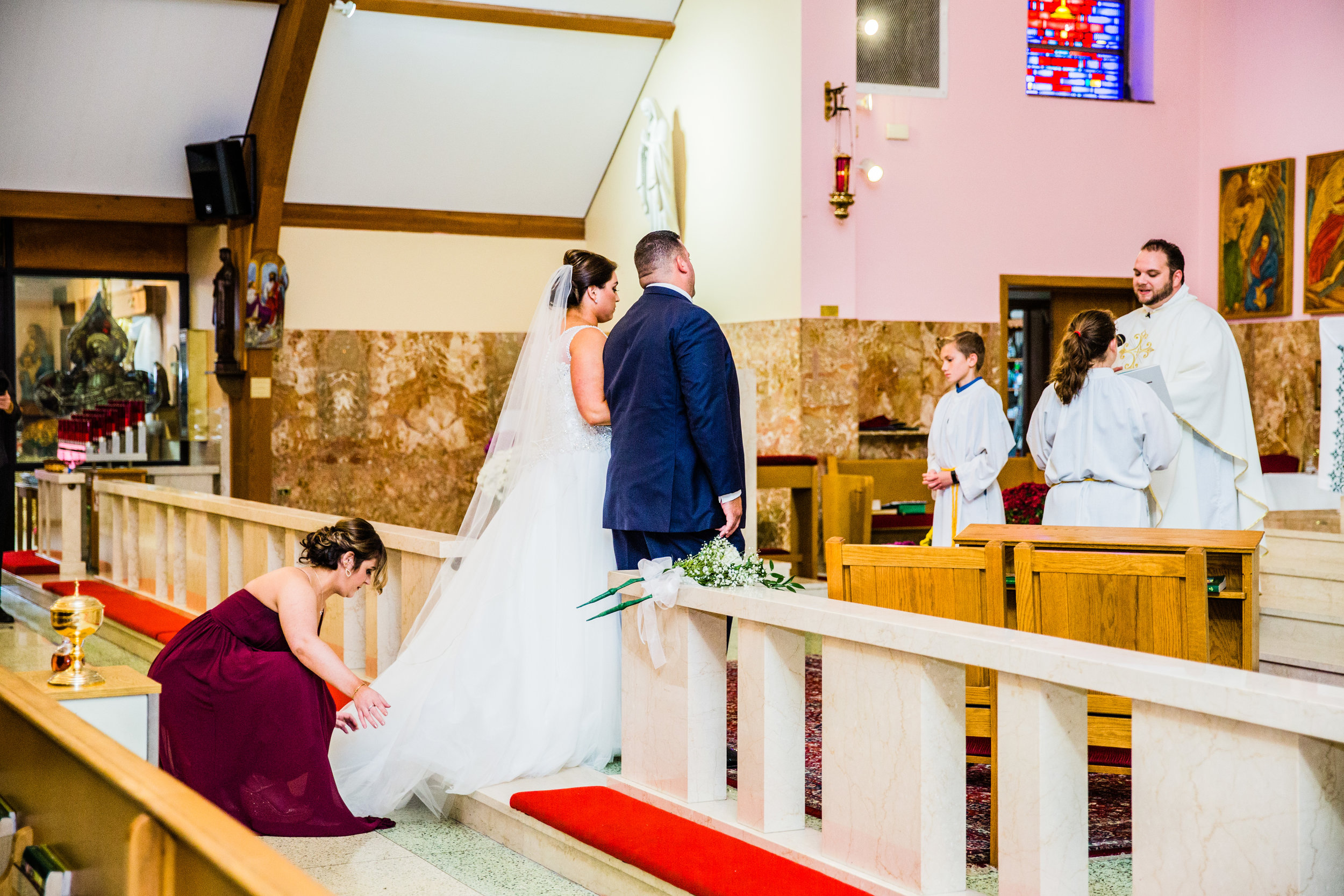 THE MERION CINNIMINSON WEDDING- 034.jpg