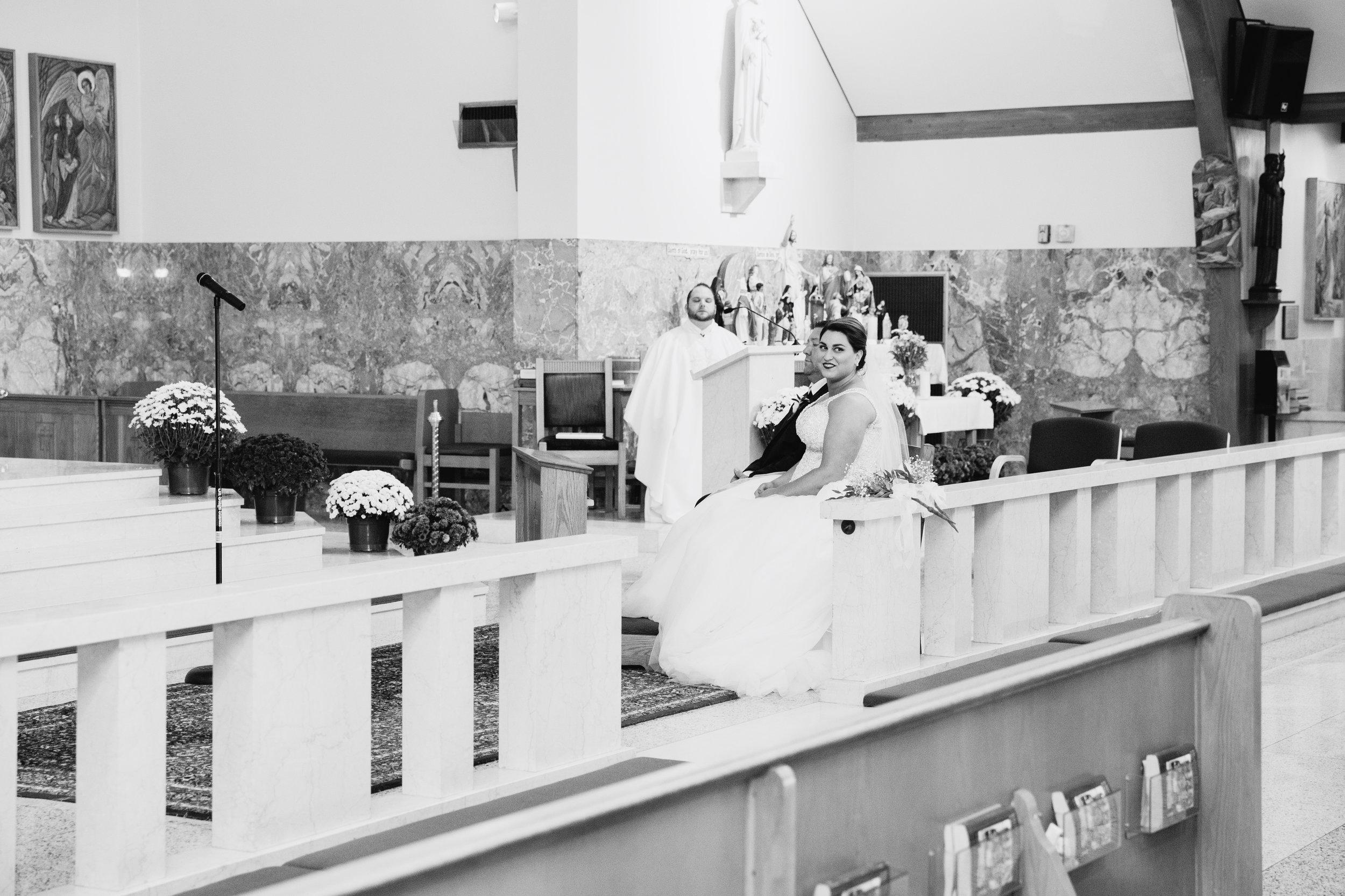 THE MERION CINNIMINSON WEDDING- 038.jpg