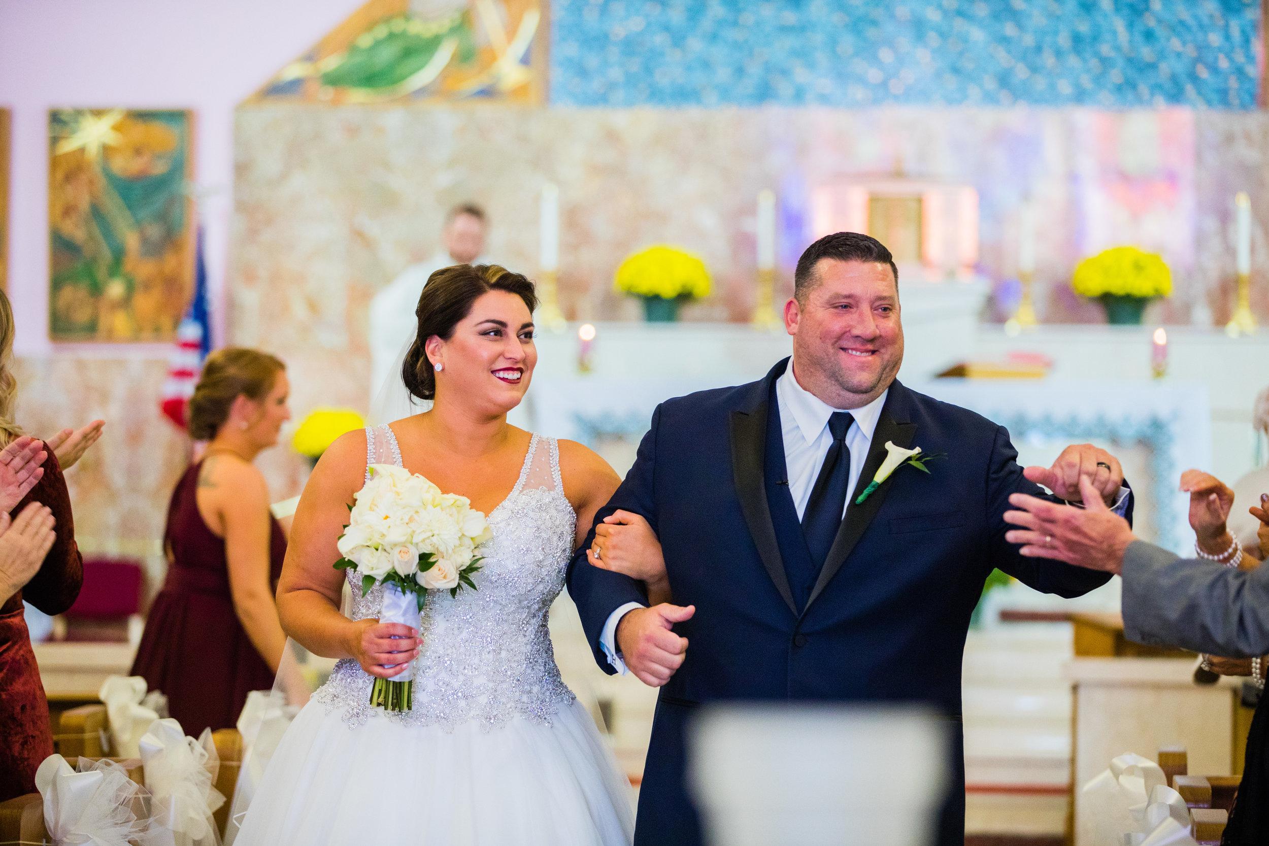 THE MERION CINNIMINSON WEDDING- 047.jpg
