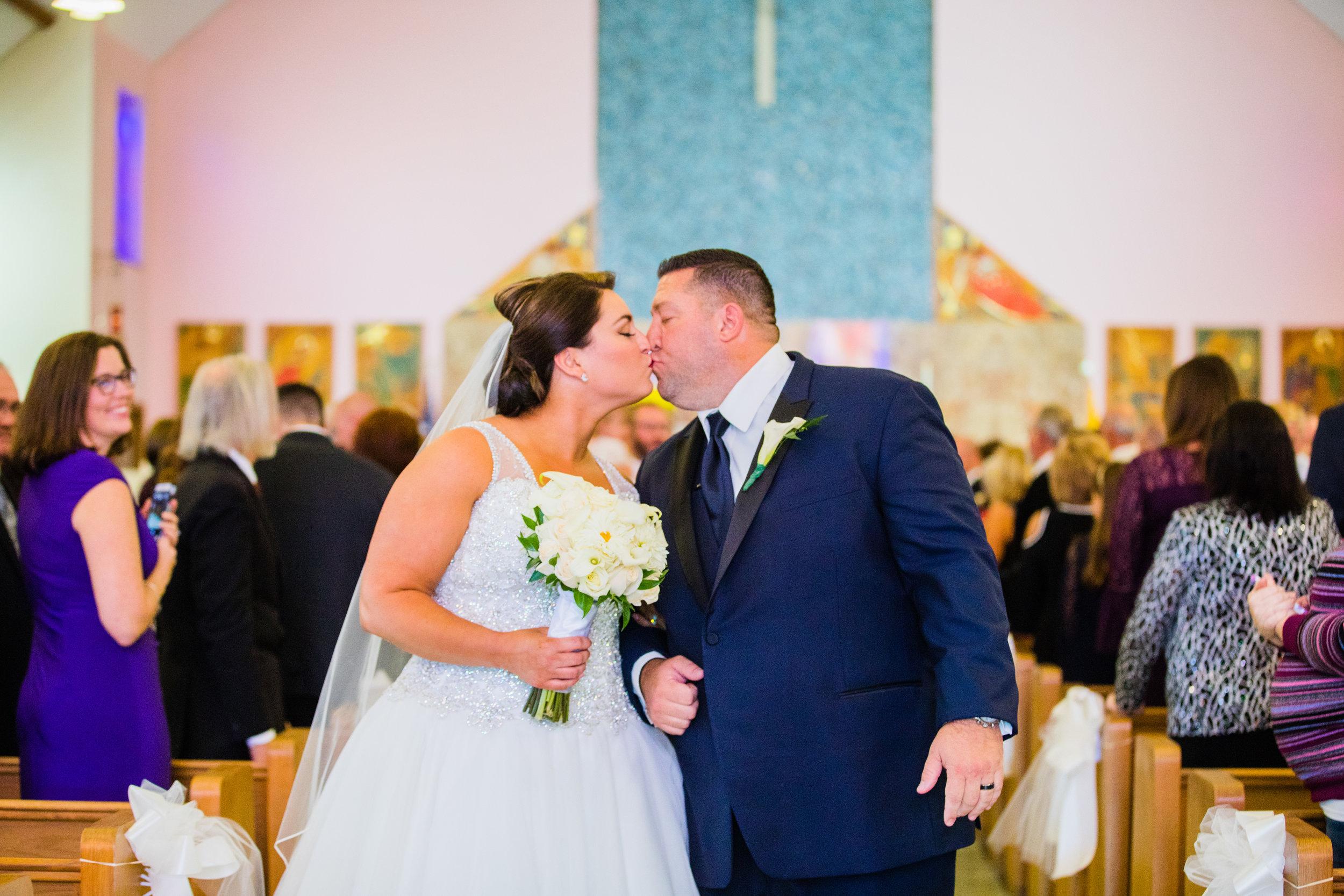 THE MERION CINNIMINSON WEDDING- 048.jpg