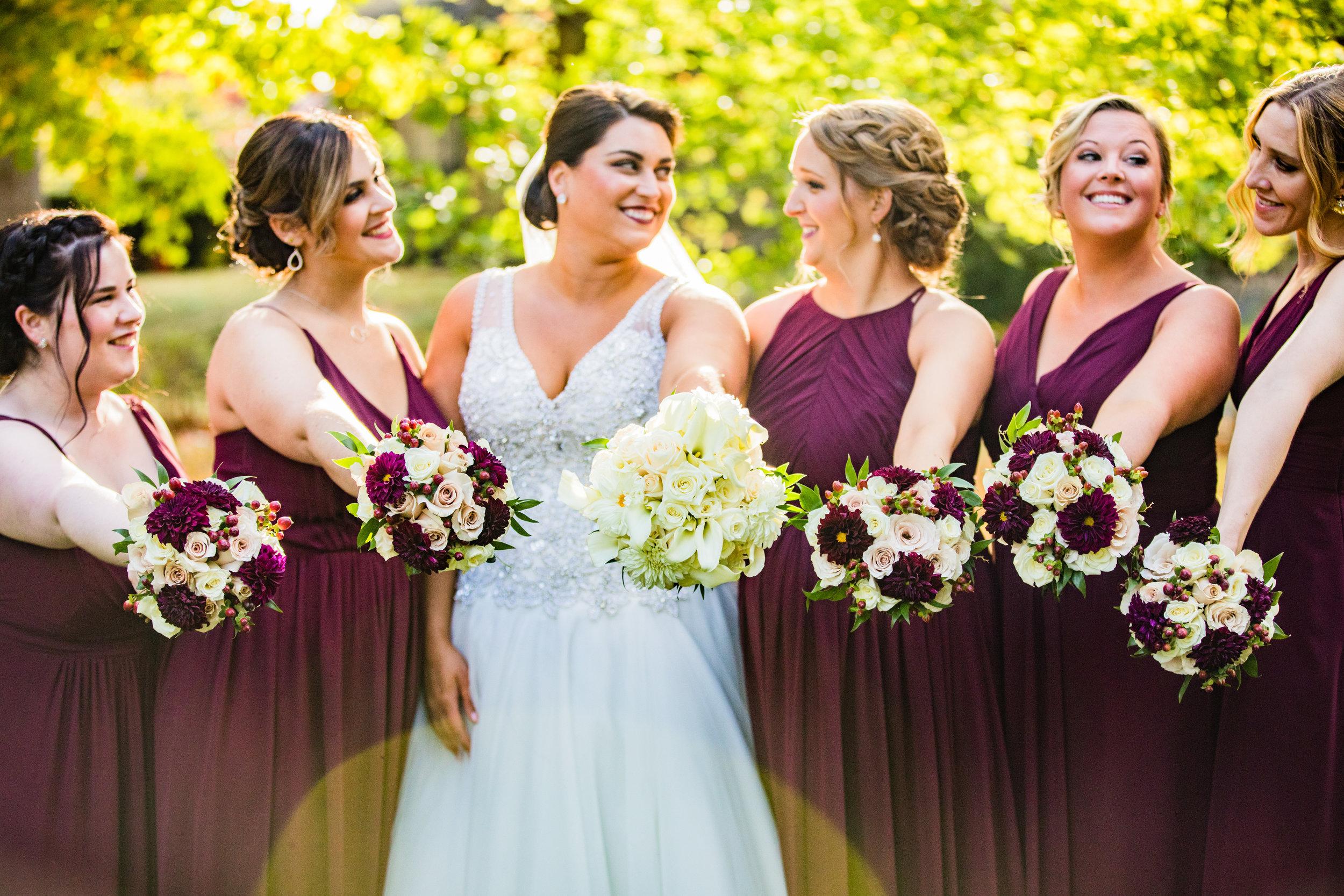 THE MERION CINNIMINSON WEDDING- 051.jpg