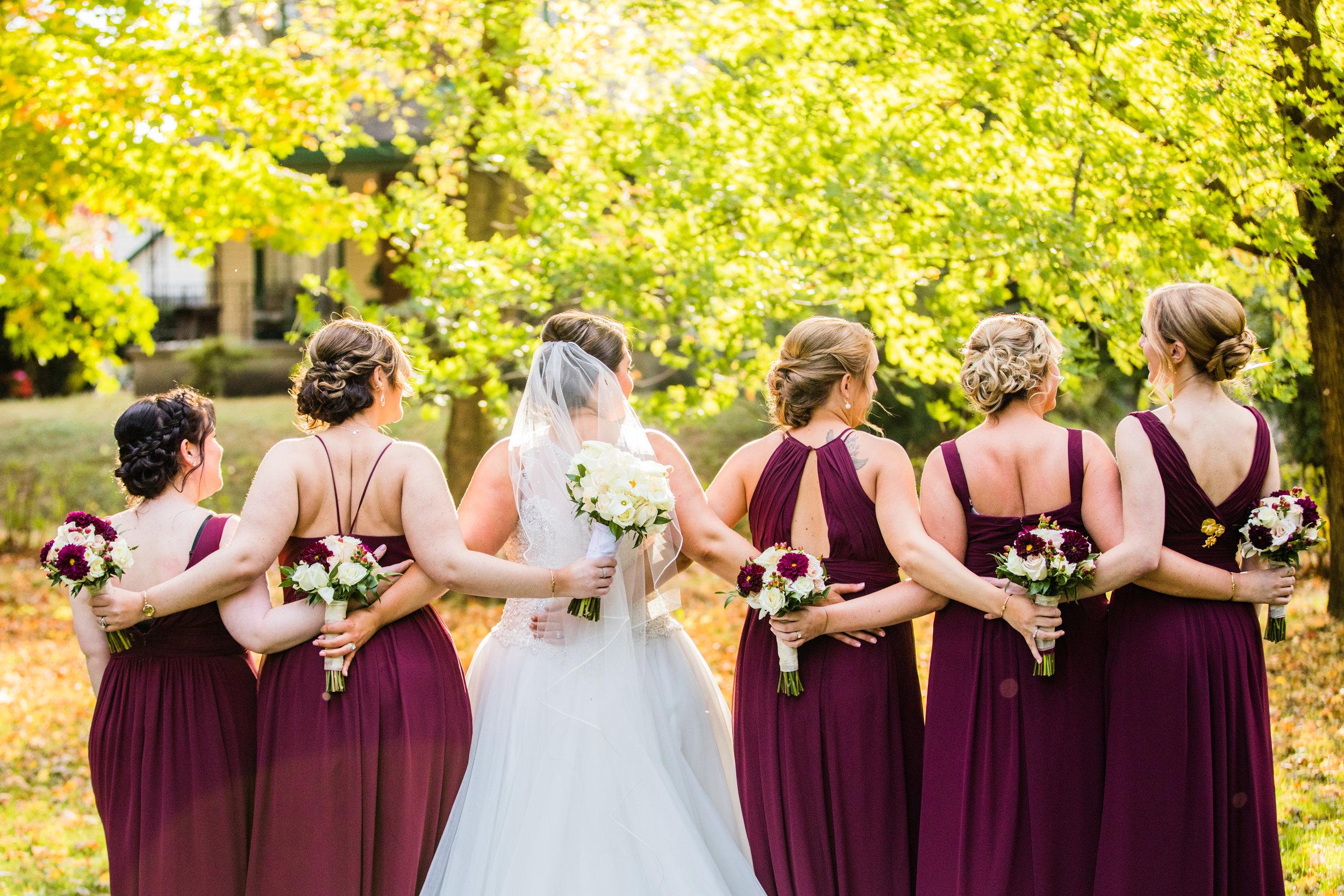 THE MERION CINNIMINSON WEDDING- 053.jpg