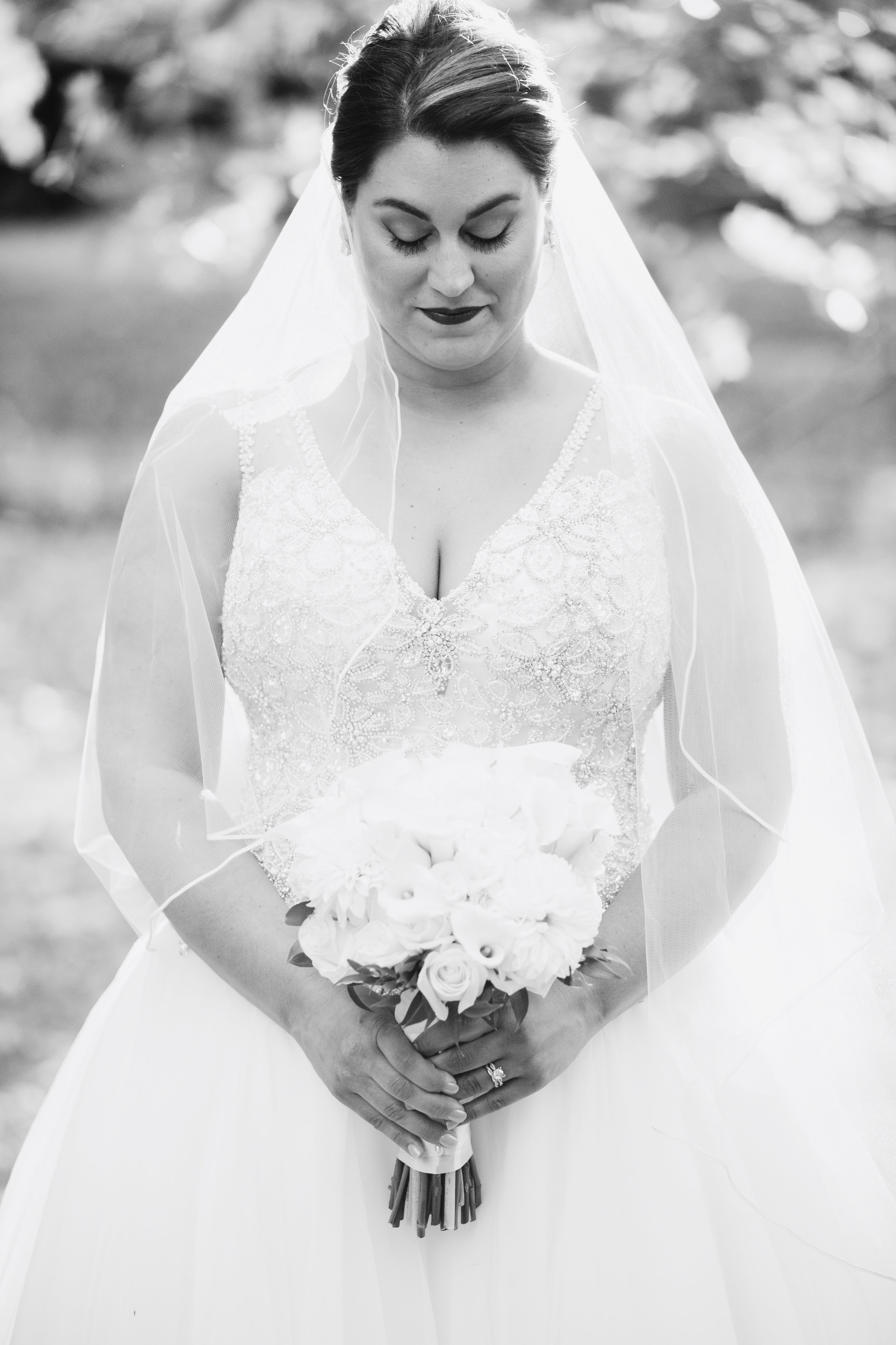 THE MERION CINNIMINSON WEDDING- 055.jpg