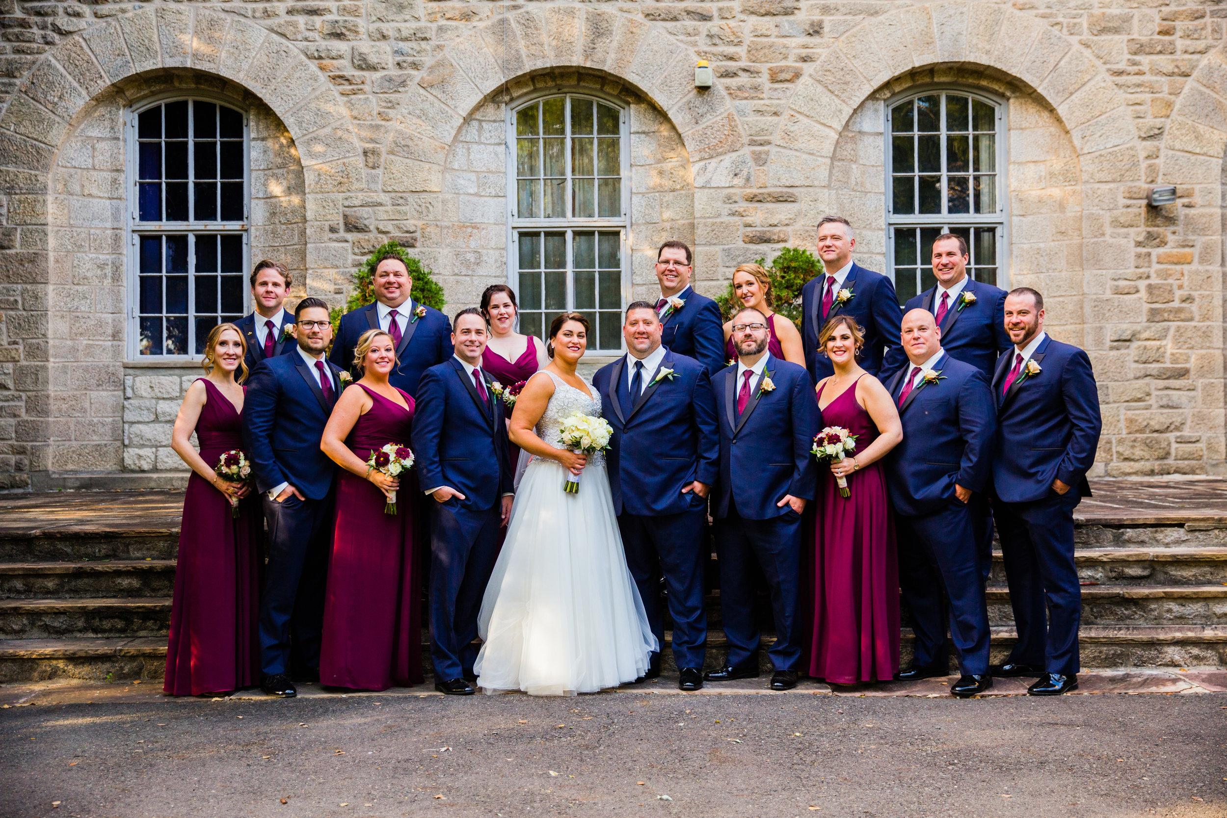 THE MERION CINNIMINSON WEDDING- 060.jpg