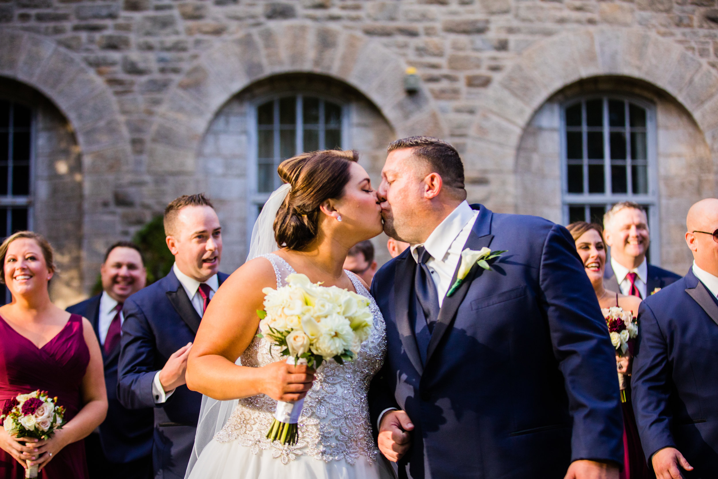 THE MERION CINNIMINSON WEDDING- 062.jpg