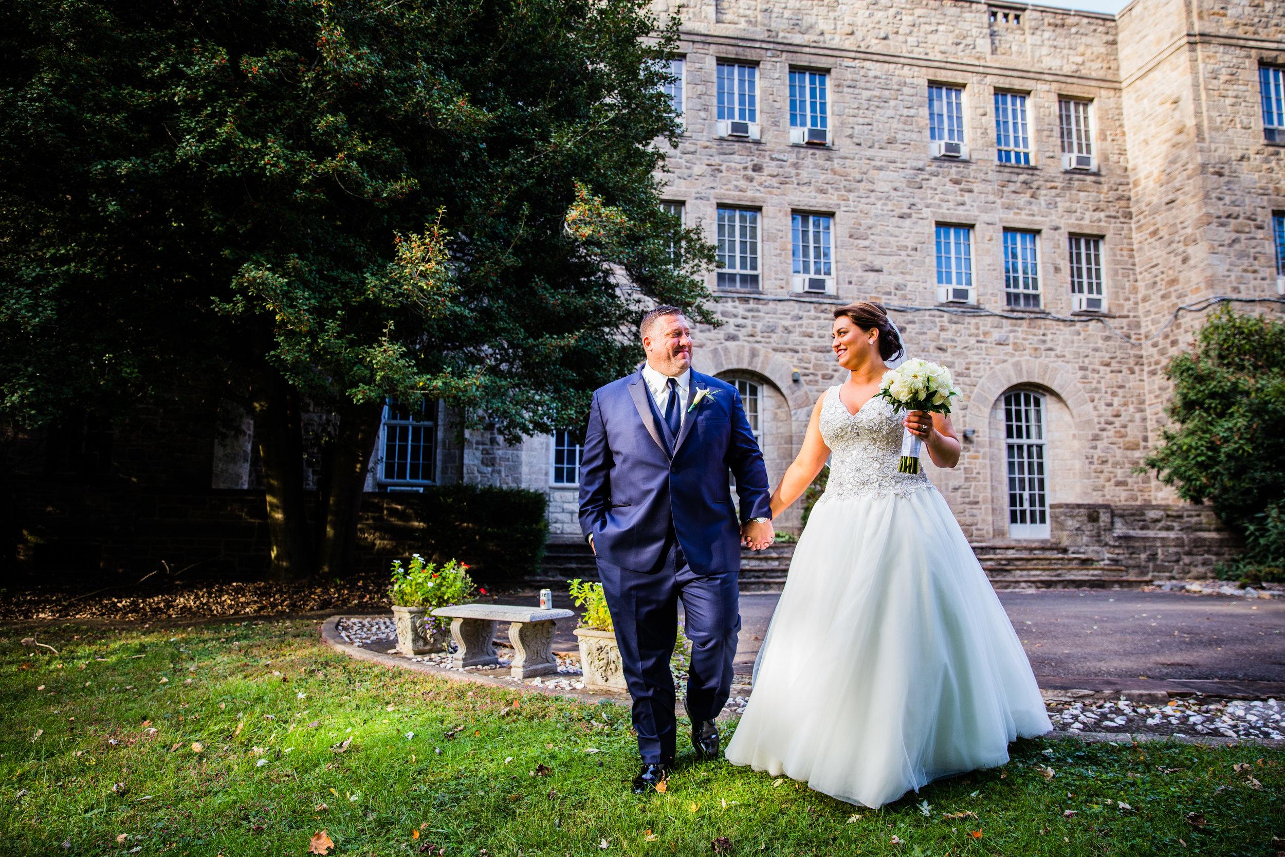 THE MERION CINNIMINSON WEDDING- 066.jpg