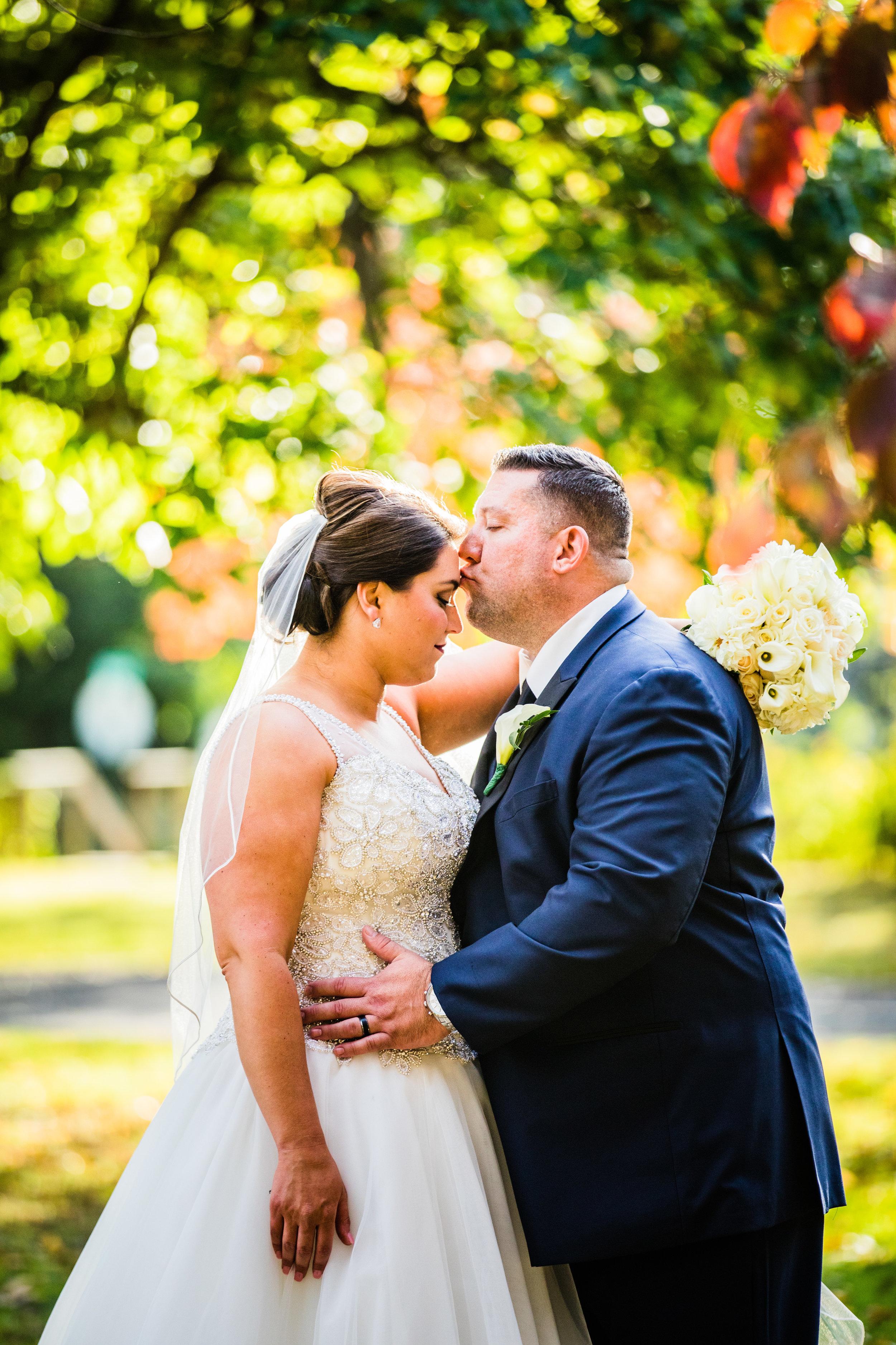 THE MERION CINNIMINSON WEDDING- 073.jpg