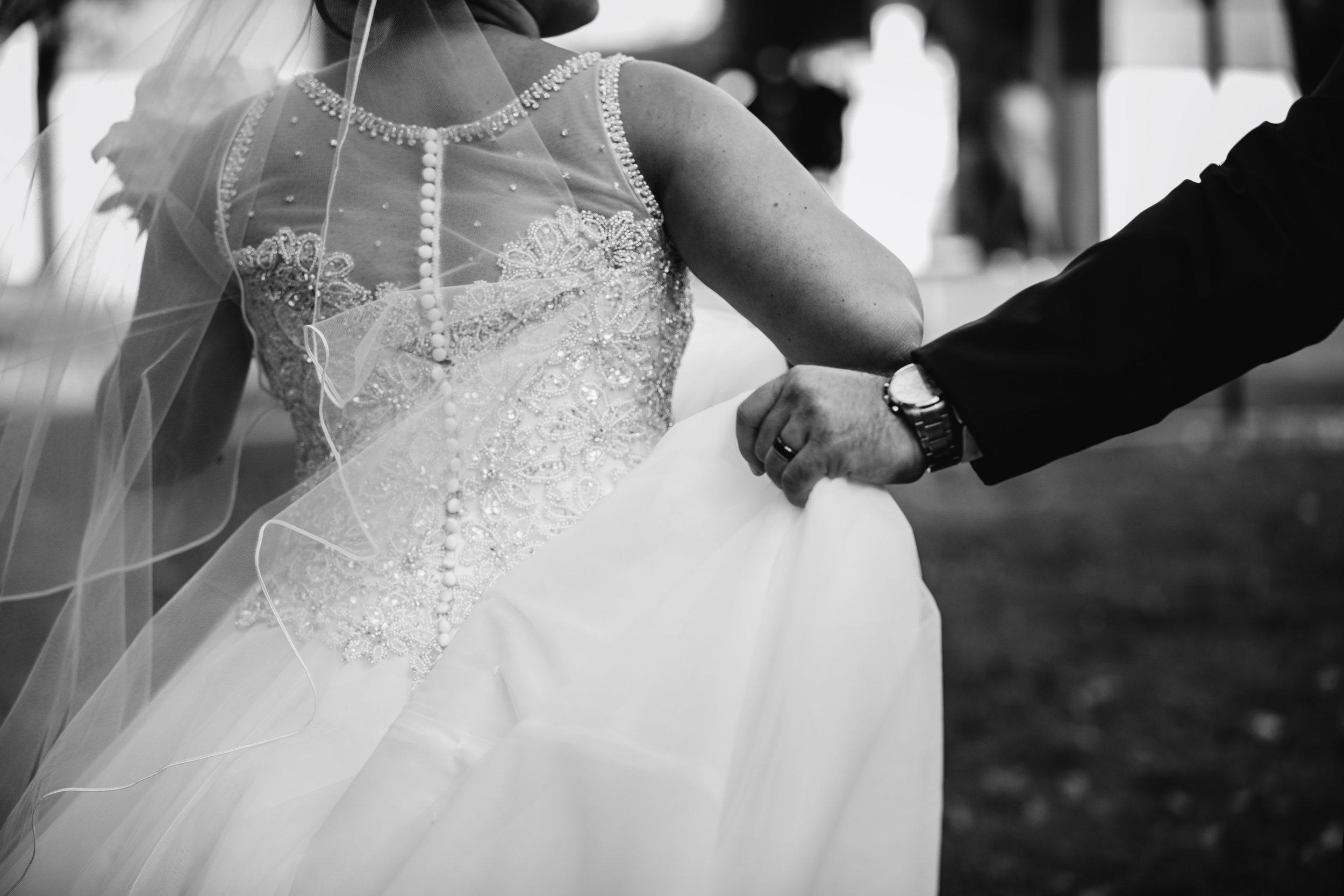 THE MERION CINNIMINSON WEDDING- 076.jpg