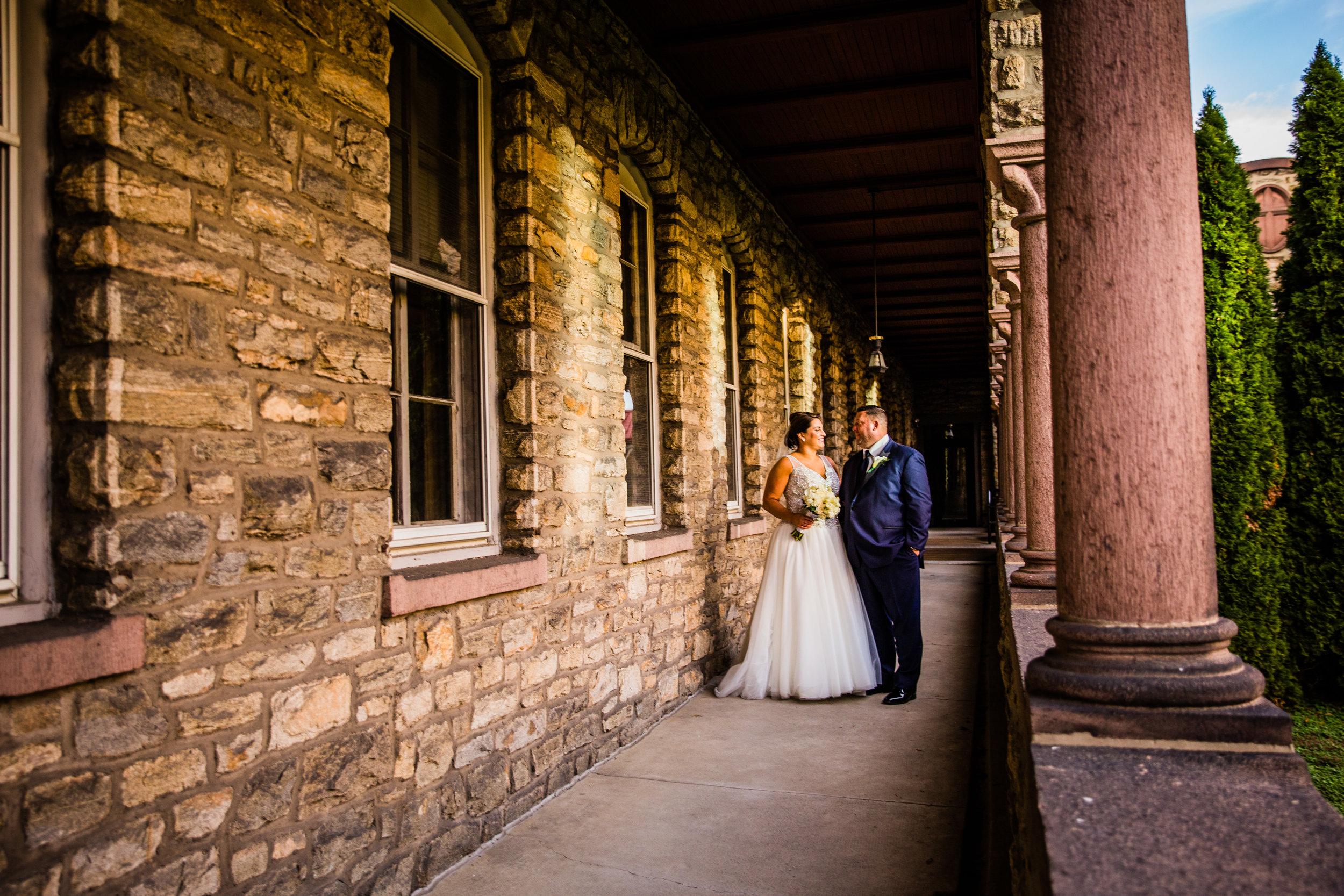 THE MERION CINNIMINSON WEDDING- 077.jpg