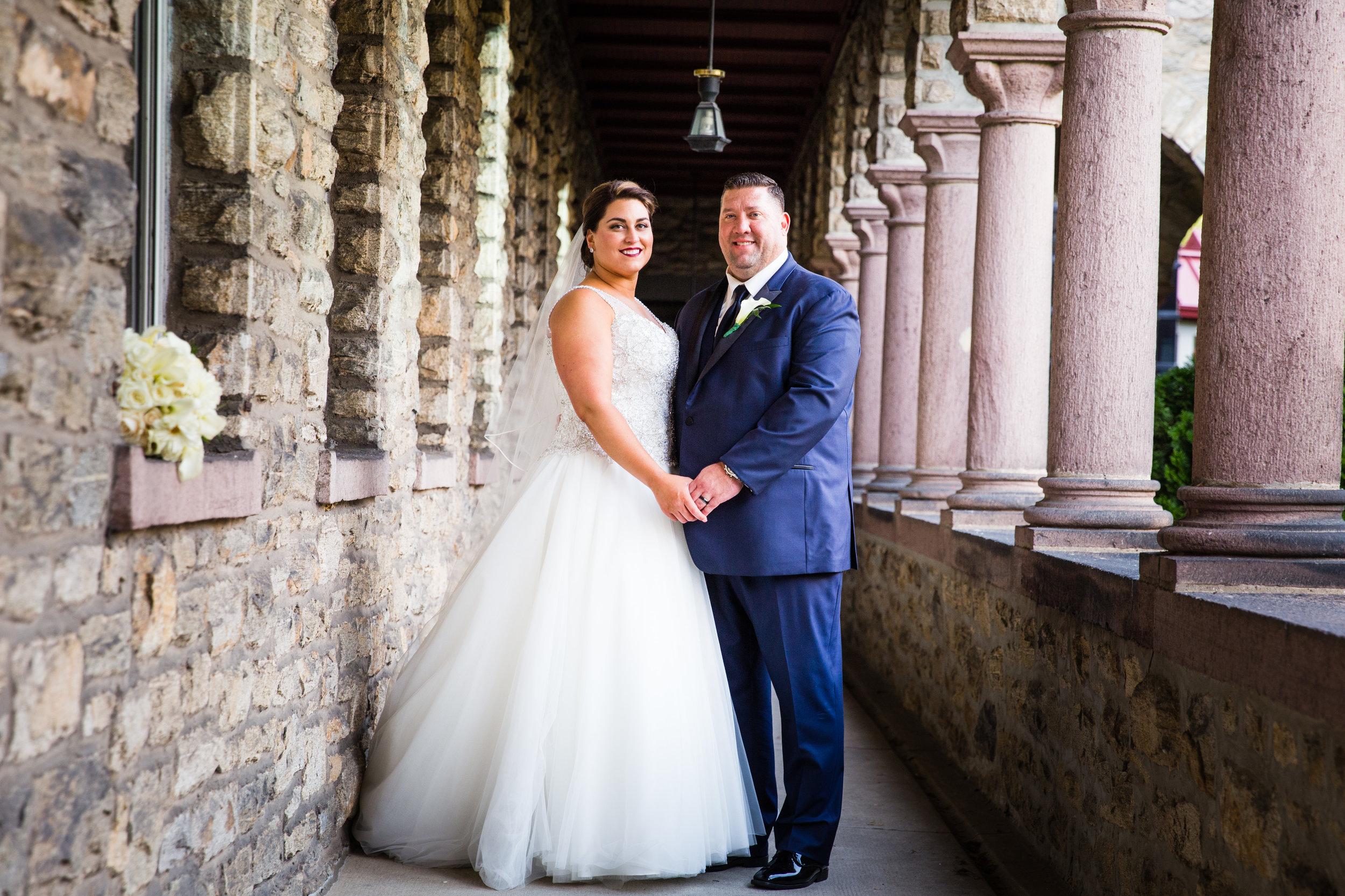 THE MERION CINNIMINSON WEDDING- 080.jpg