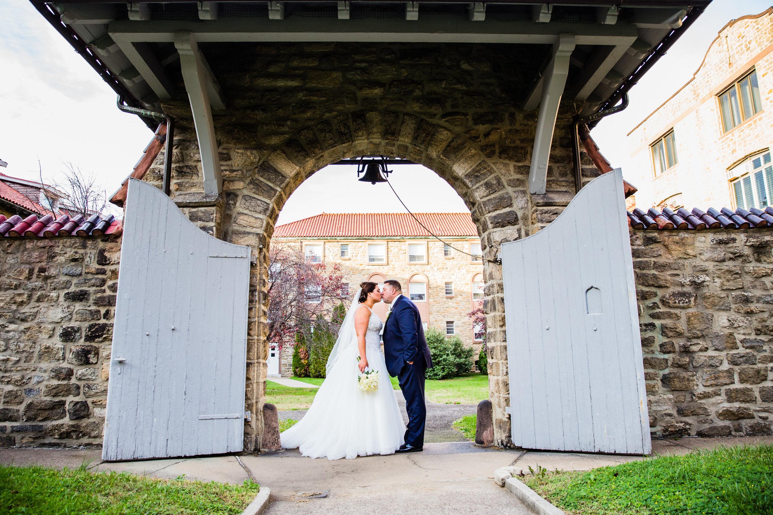 THE MERION CINNIMINSON WEDDING- 081.jpg