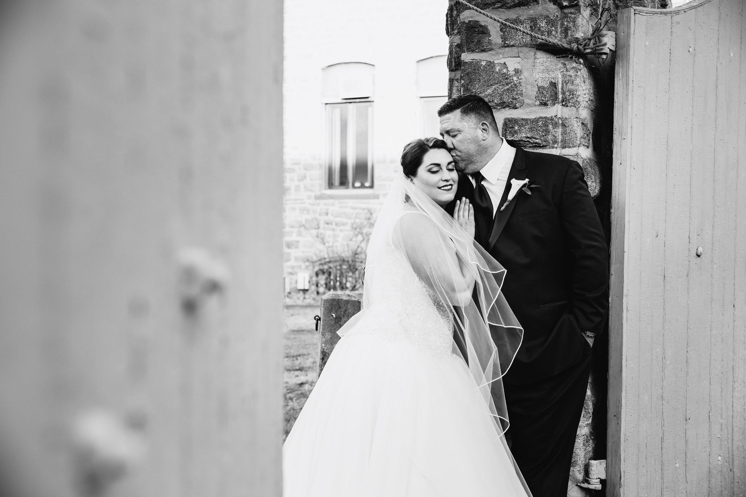 THE MERION CINNIMINSON WEDDING- 083.jpg