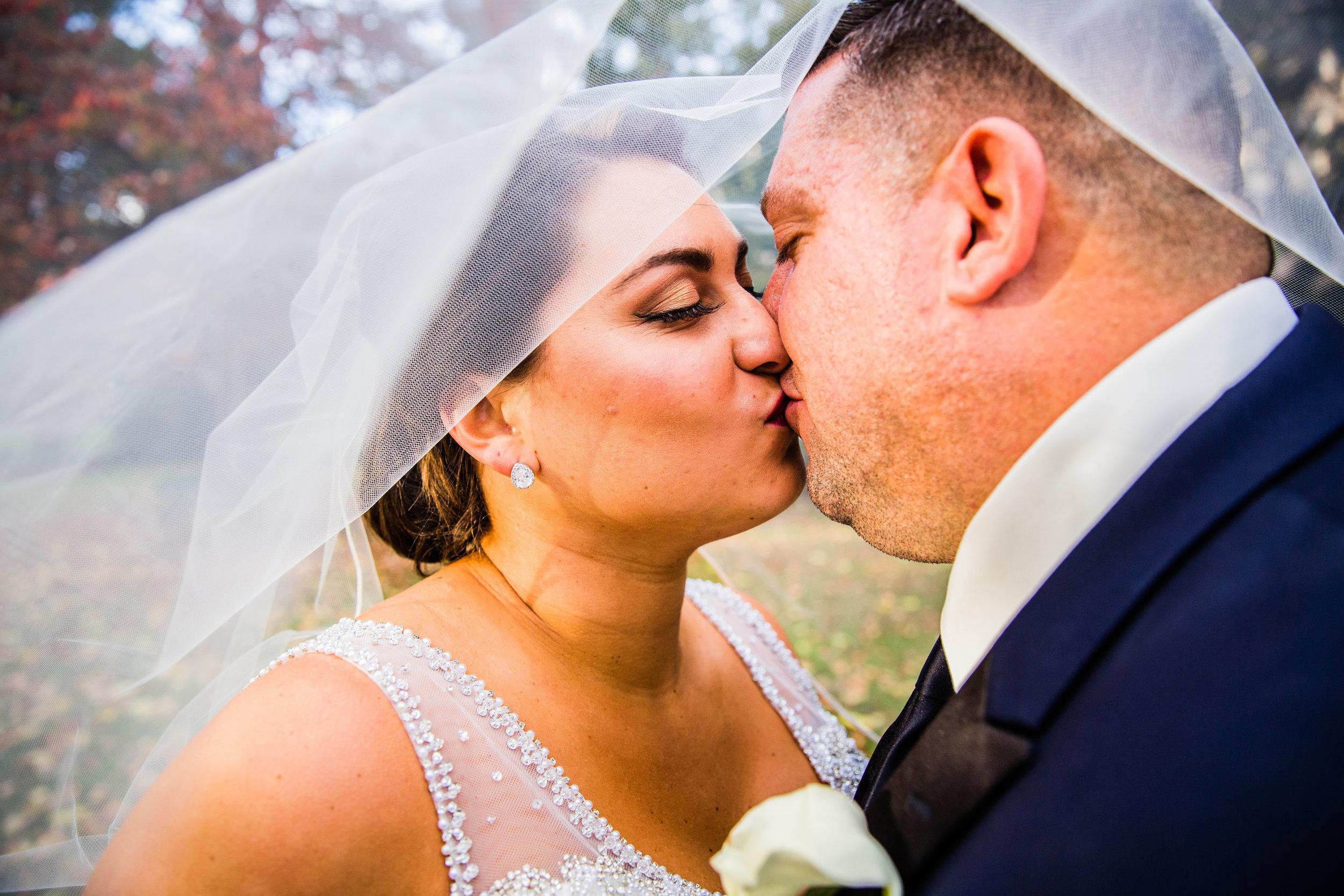 THE MERION CINNIMINSON WEDDING- 086.jpg