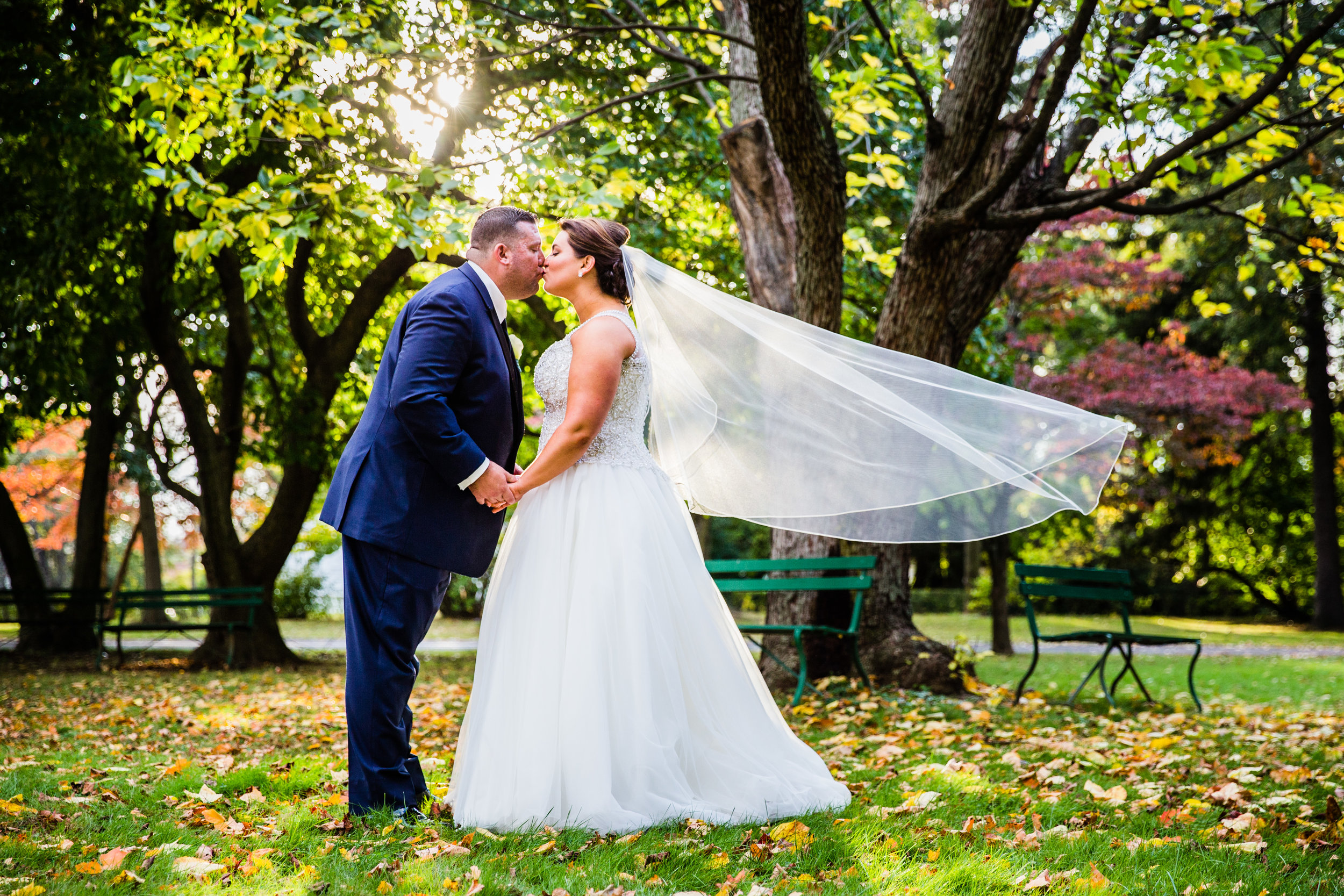 THE MERION CINNIMINSON WEDDING- 087.jpg