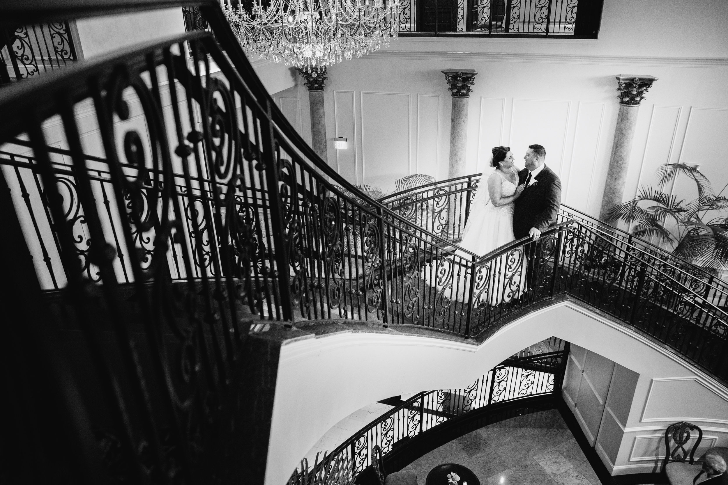 THE MERION CINNIMINSON WEDDING- 089.jpg