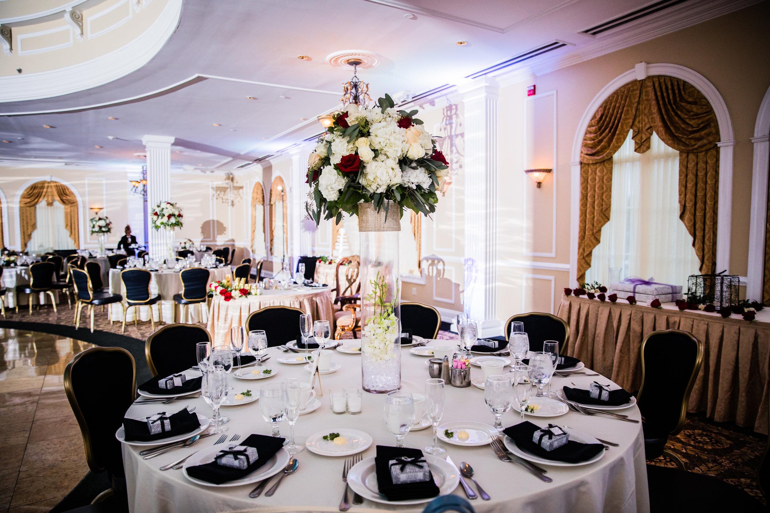 THE MERION CINNIMINSON WEDDING- 091.jpg
